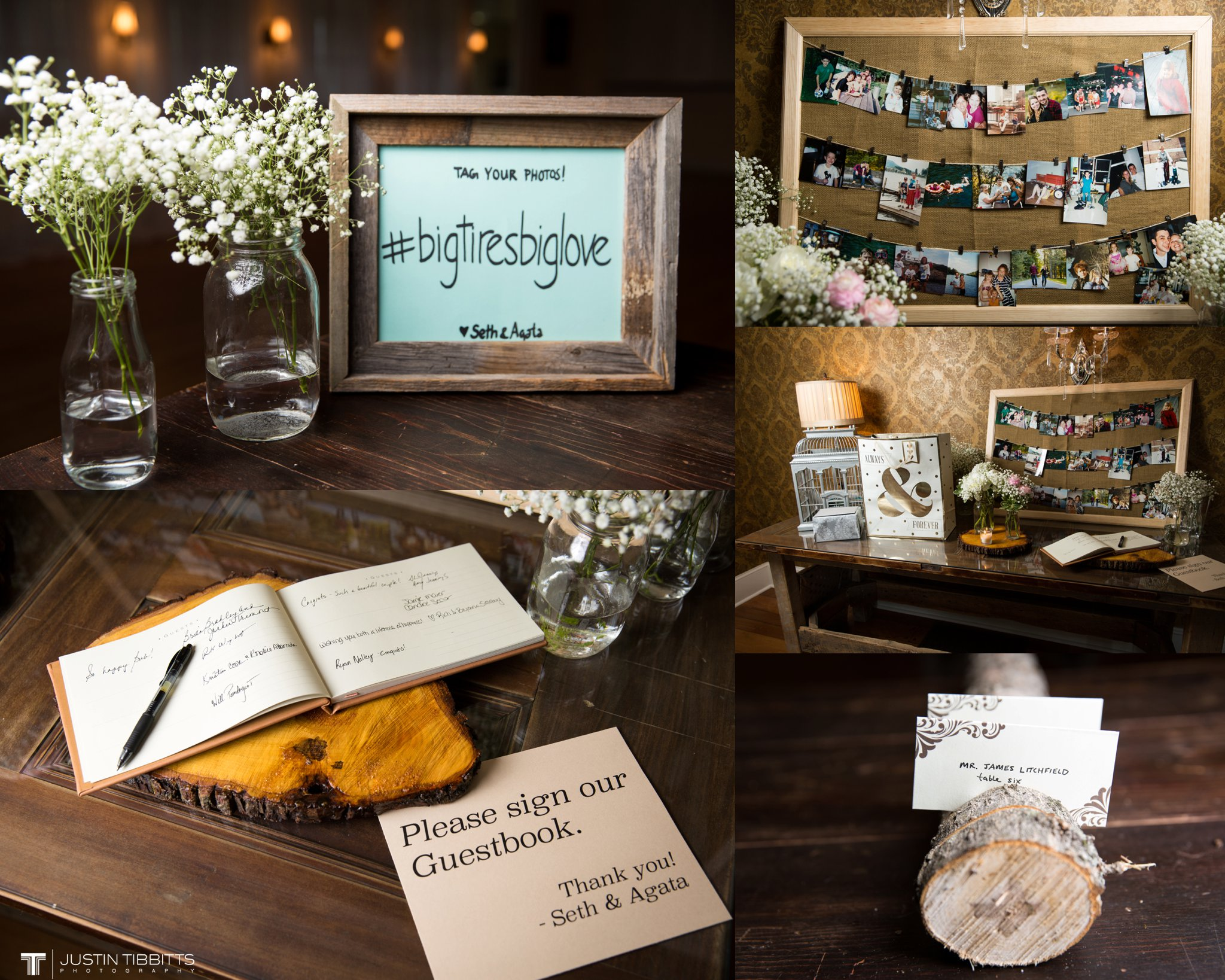 crooked-lake-house-wedding-photos-with-agata-and-seth_0114
