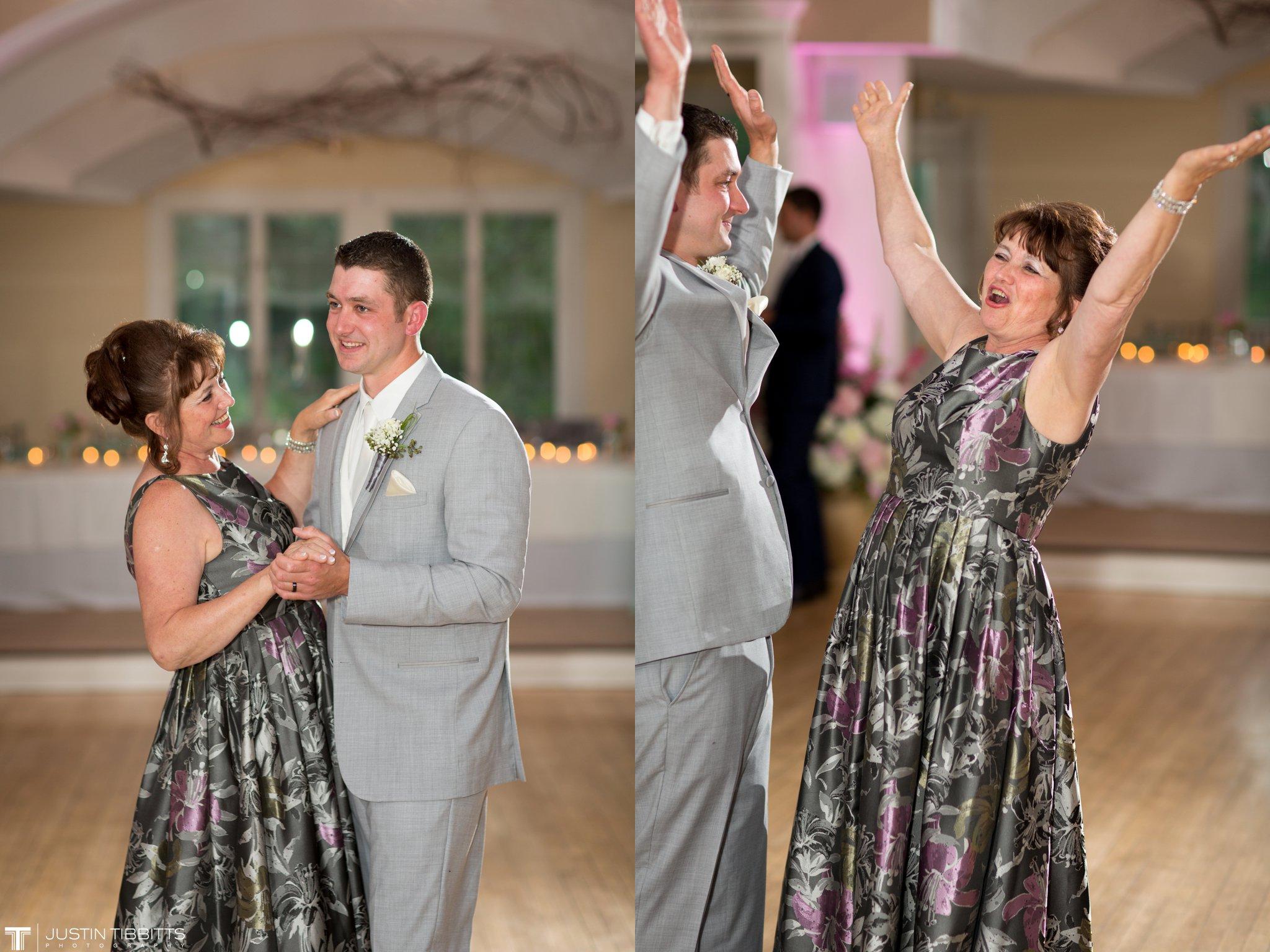crooked-lake-house-wedding-photos-with-agata-and-seth_0128