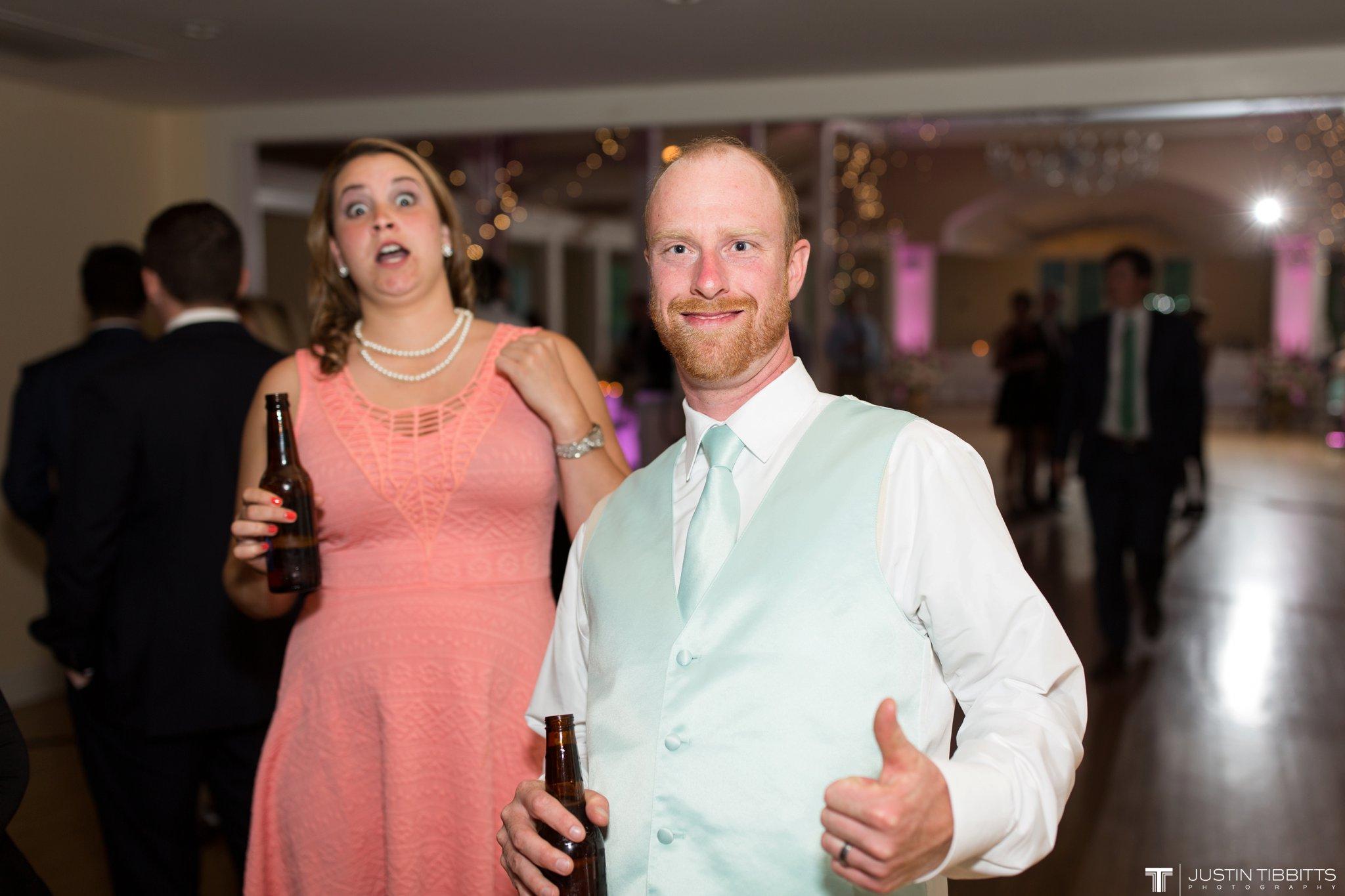 crooked-lake-house-wedding-photos-with-agata-and-seth_0134