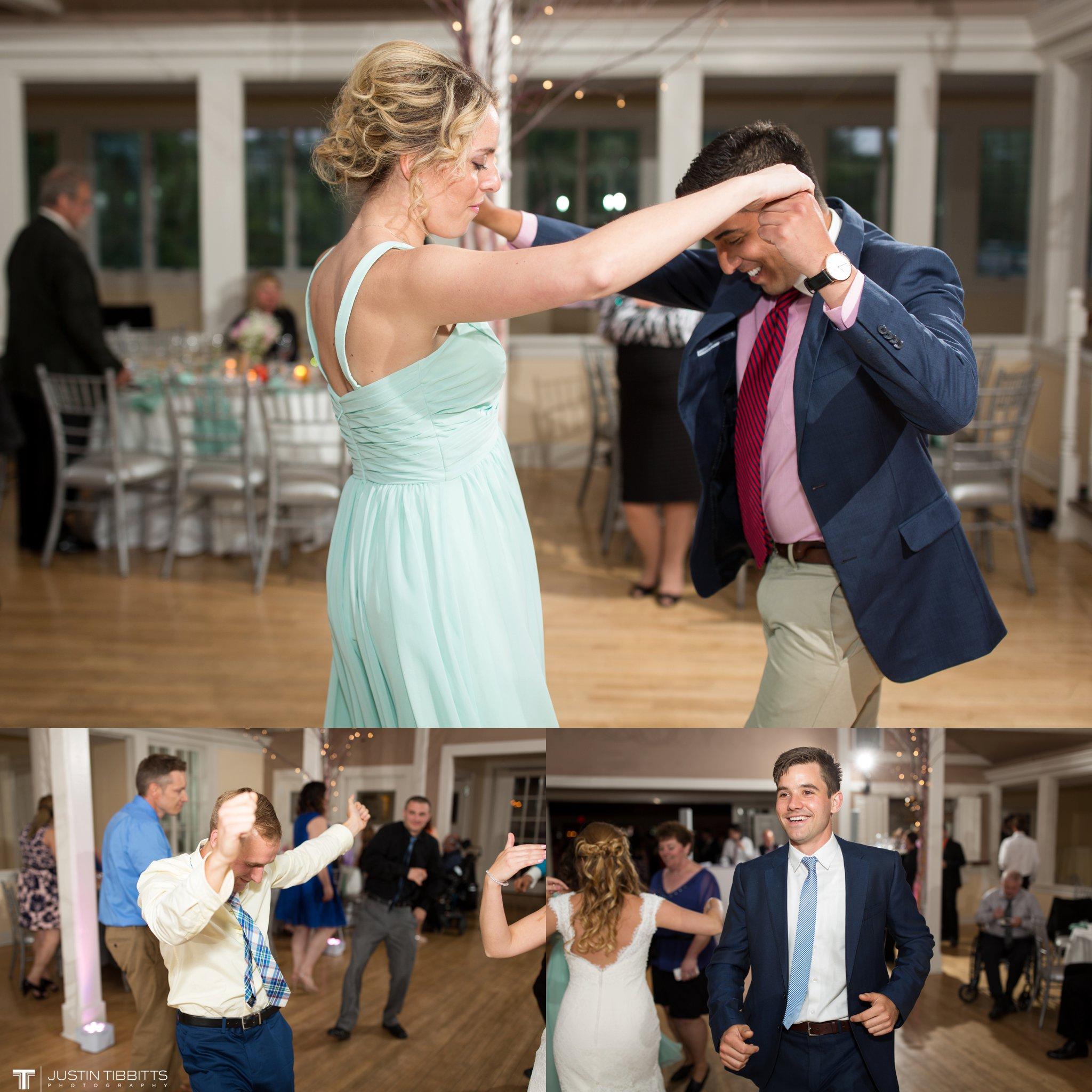 crooked-lake-house-wedding-photos-with-agata-and-seth_0135