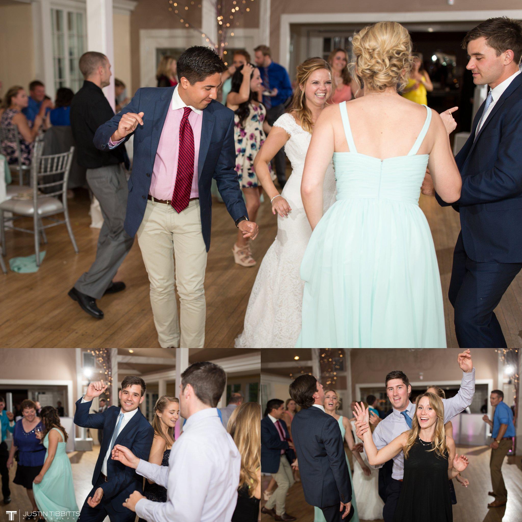 crooked-lake-house-wedding-photos-with-agata-and-seth_0136