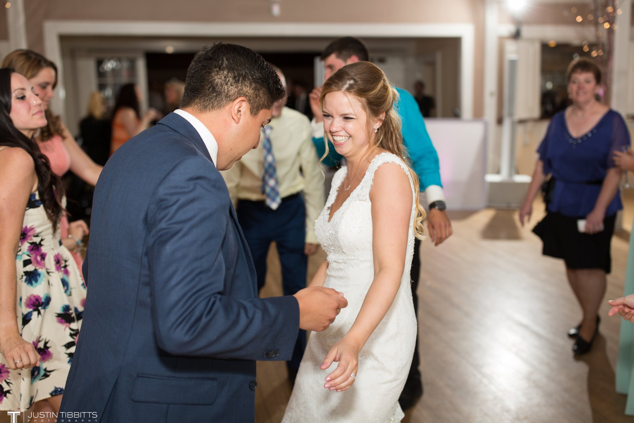 crooked-lake-house-wedding-photos-with-agata-and-seth_0137