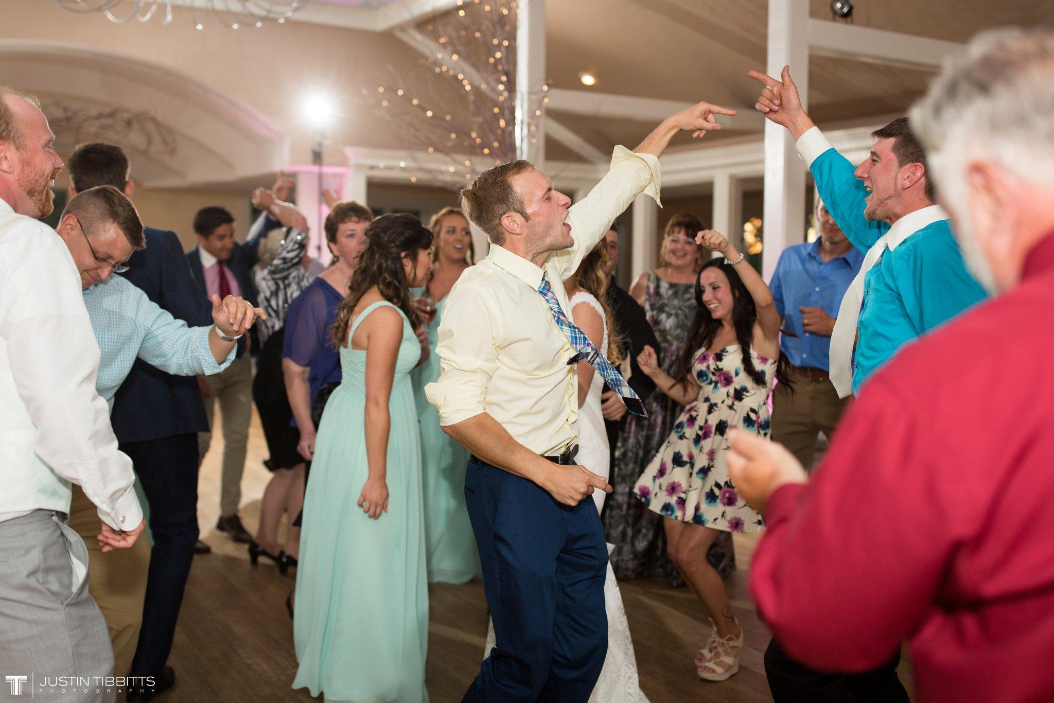 crooked-lake-house-wedding-photos-with-agata-and-seth_0139