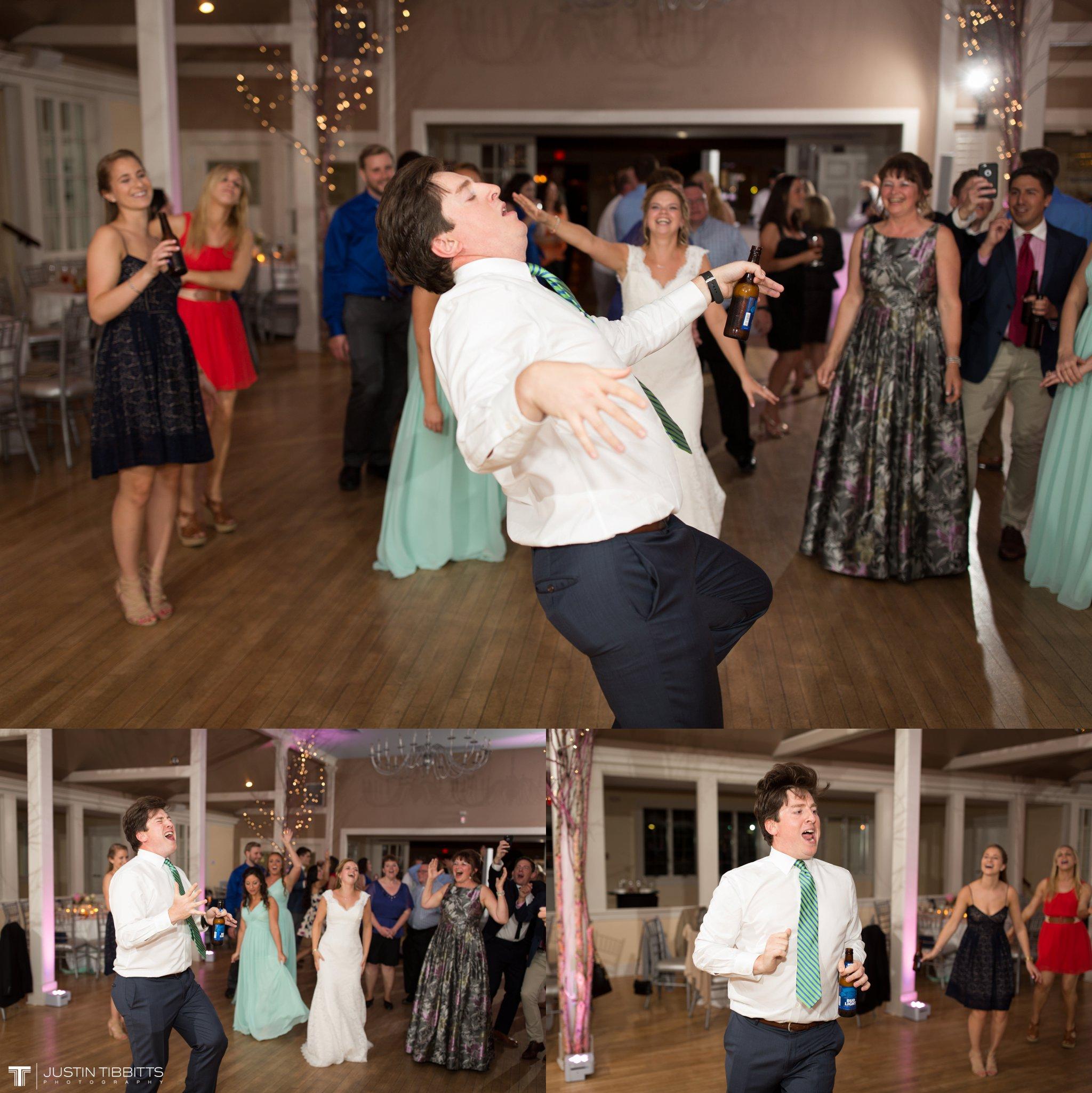 crooked-lake-house-wedding-photos-with-agata-and-seth_0143