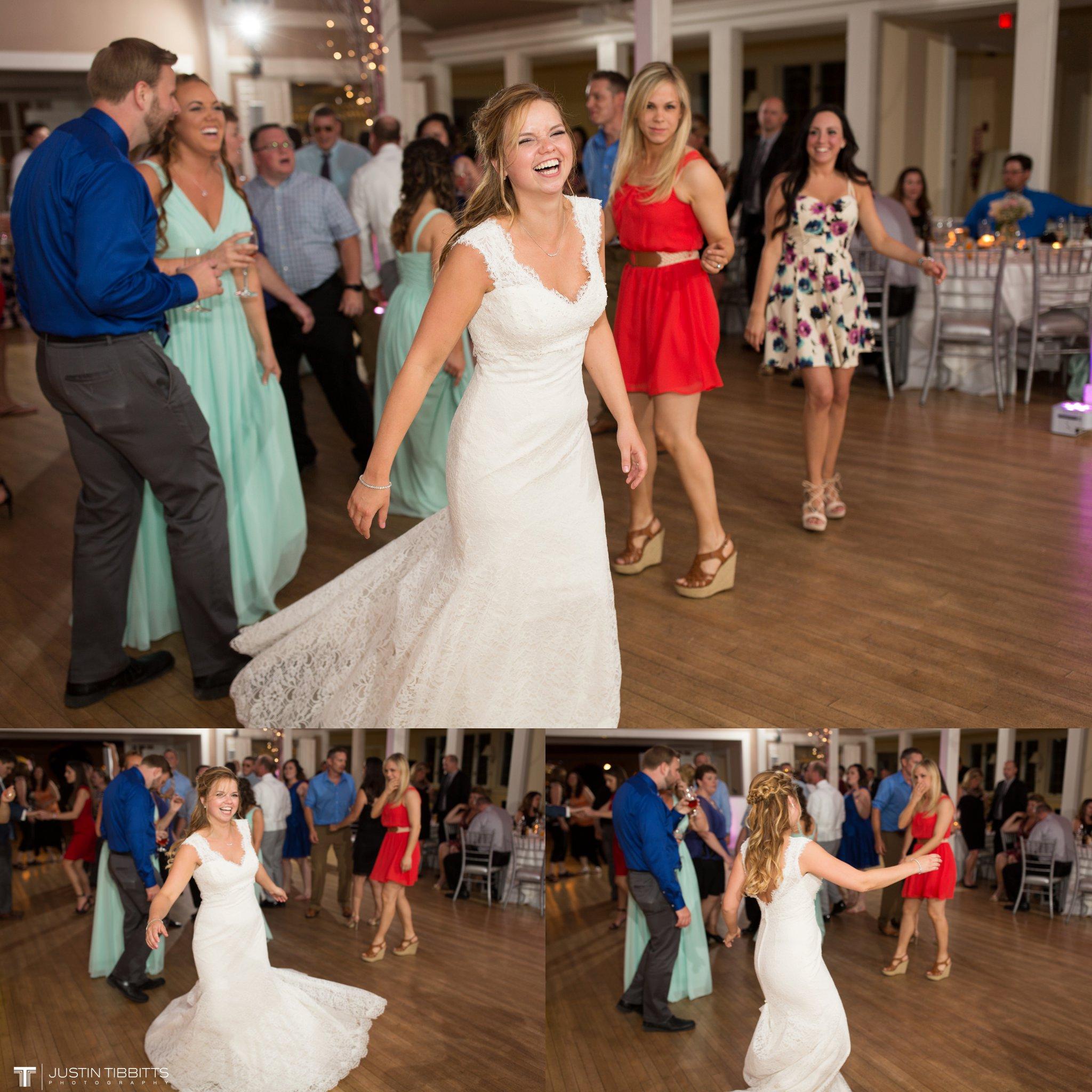 crooked-lake-house-wedding-photos-with-agata-and-seth_0144