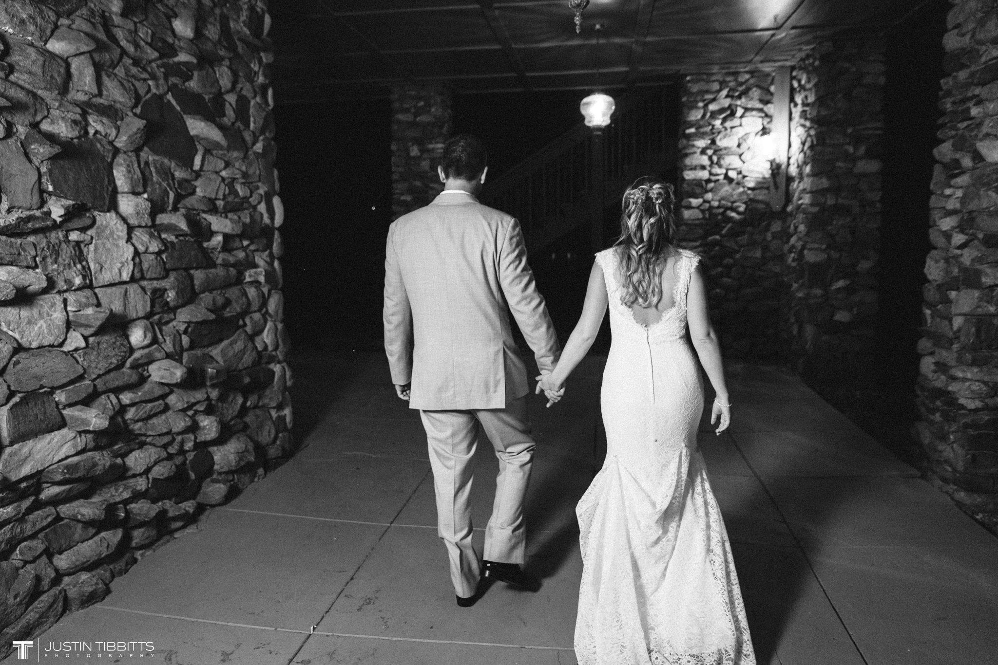 crooked-lake-house-wedding-photos-with-agata-and-seth_0149