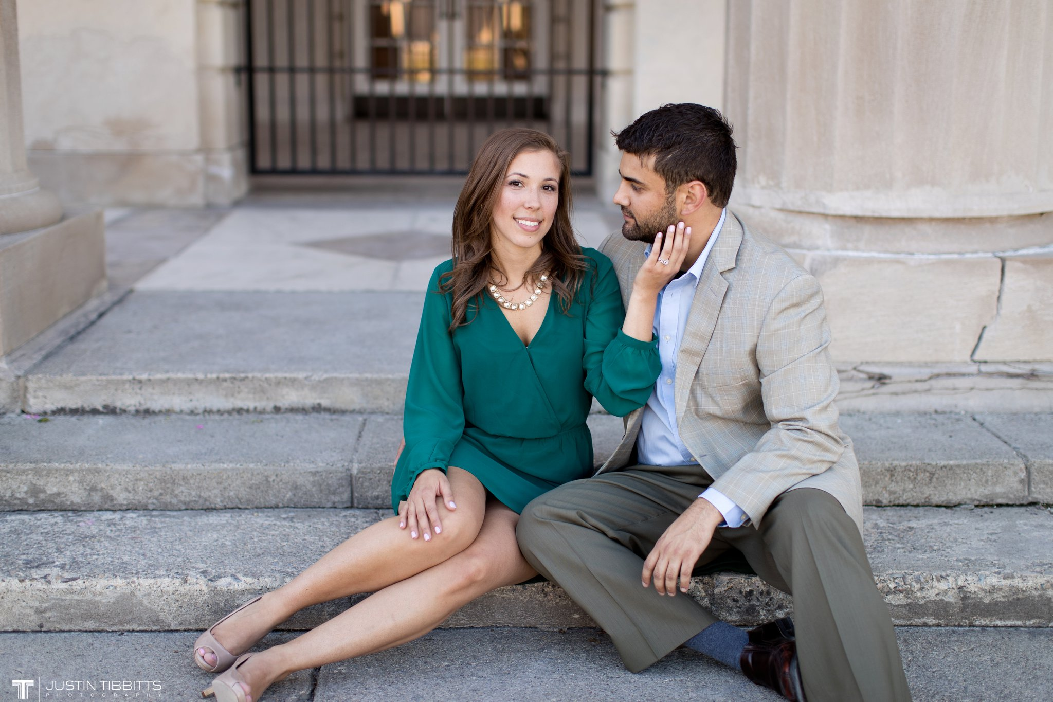 saratoga-springs-ny-engagement-shoot-with-nick-and-ciara_0007