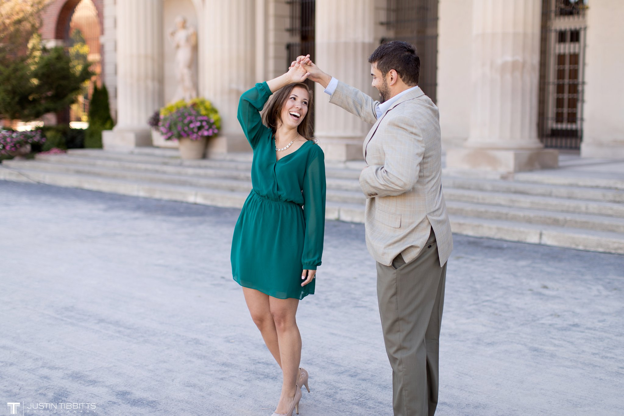 saratoga-springs-ny-engagement-shoot-with-nick-and-ciara_0008