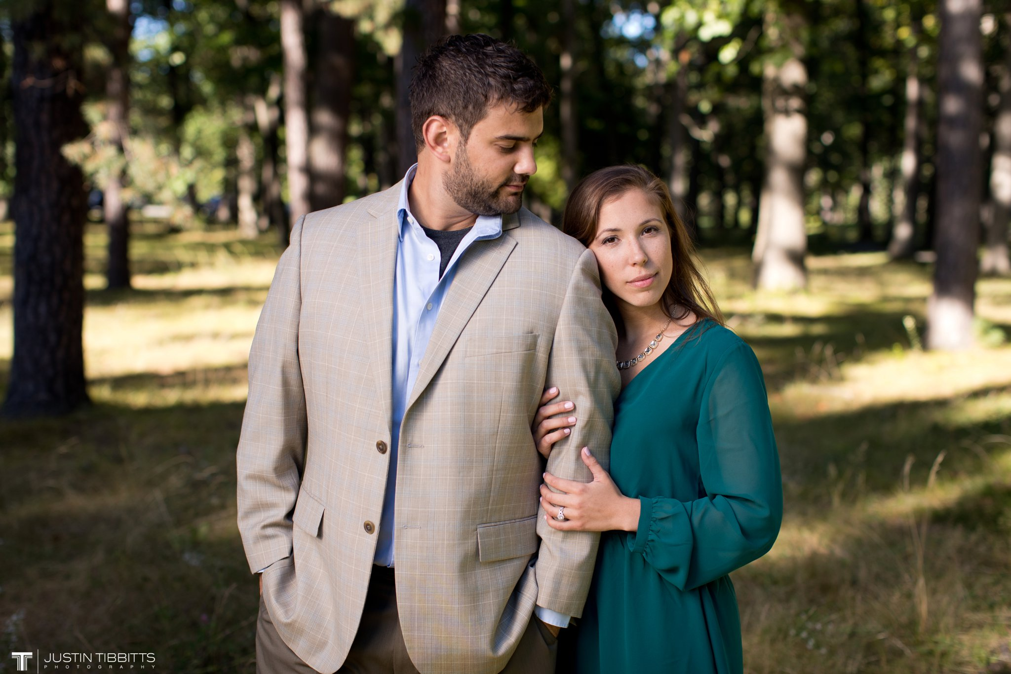saratoga-springs-ny-engagement-shoot-with-nick-and-ciara_0010