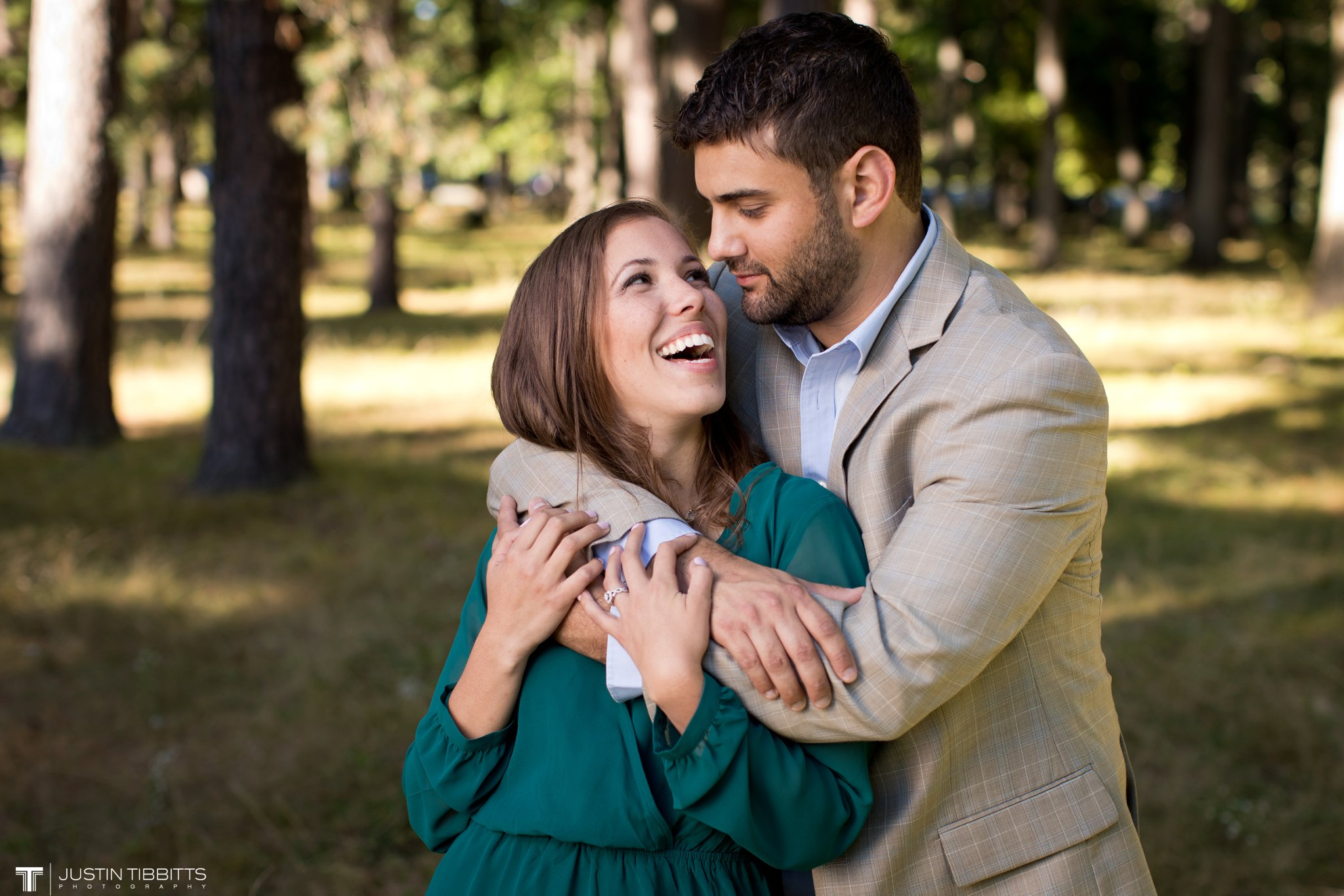 saratoga-springs-ny-engagement-shoot-with-nick-and-ciara_0012
