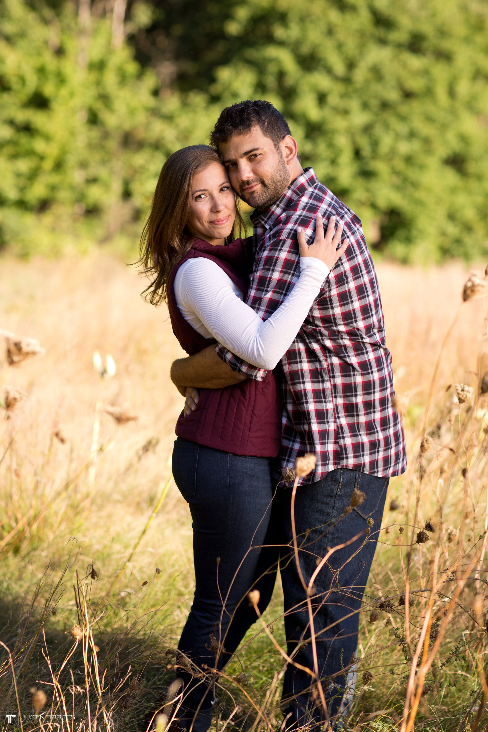 saratoga-springs-ny-engagement-shoot-with-nick-and-ciara_0017