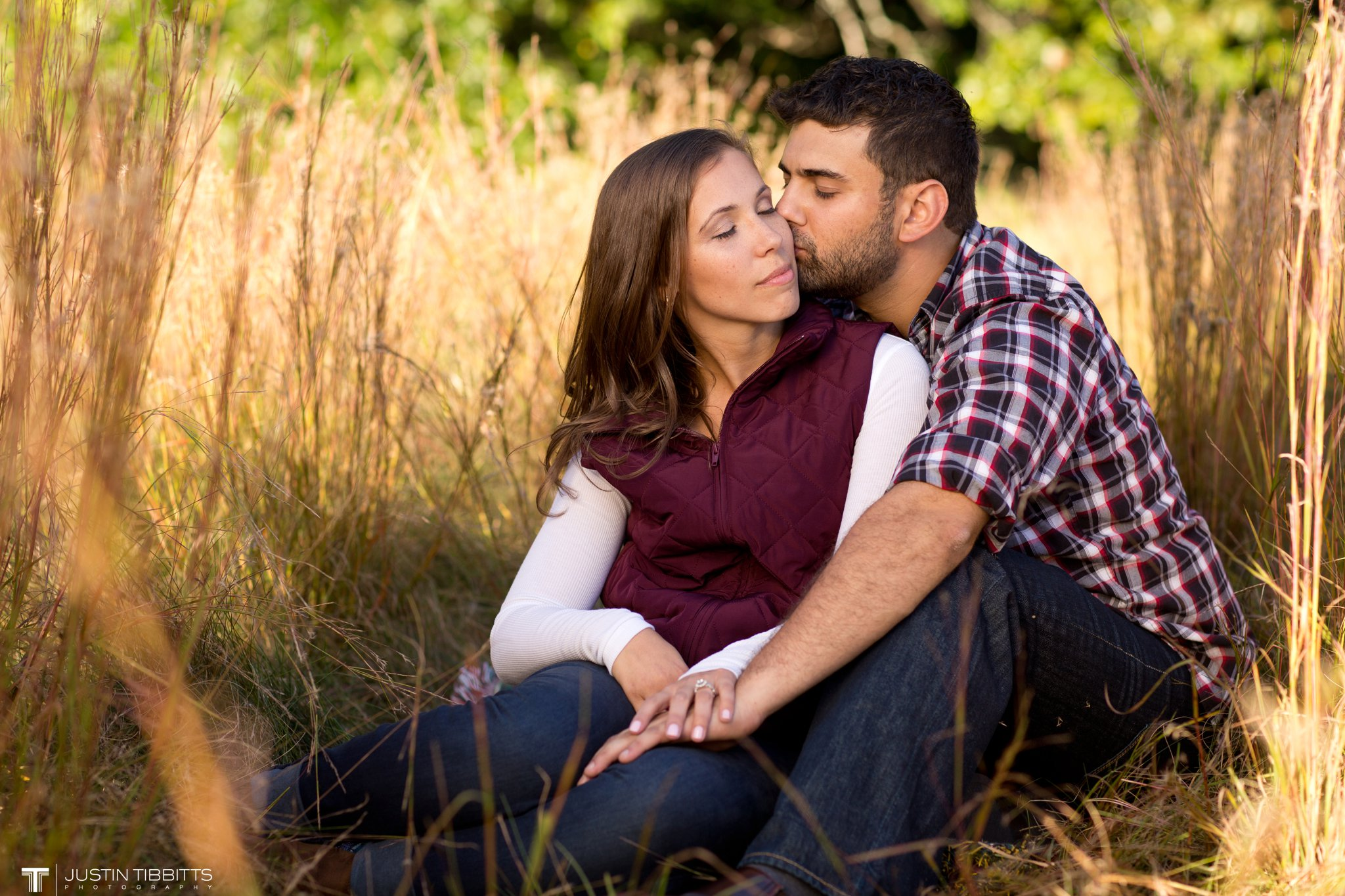saratoga-springs-ny-engagement-shoot-with-nick-and-ciara_0018