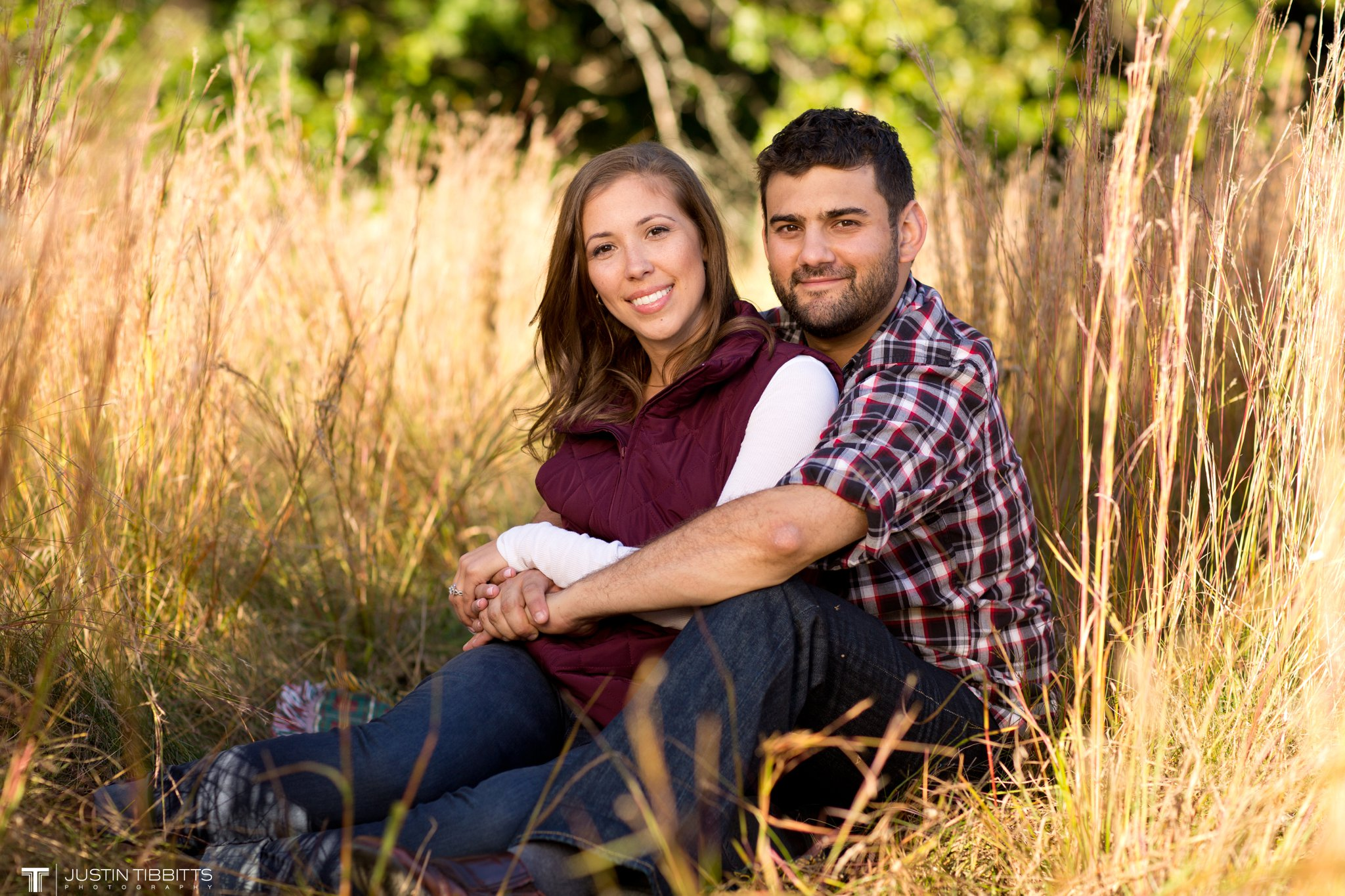 saratoga-springs-ny-engagement-shoot-with-nick-and-ciara_0019