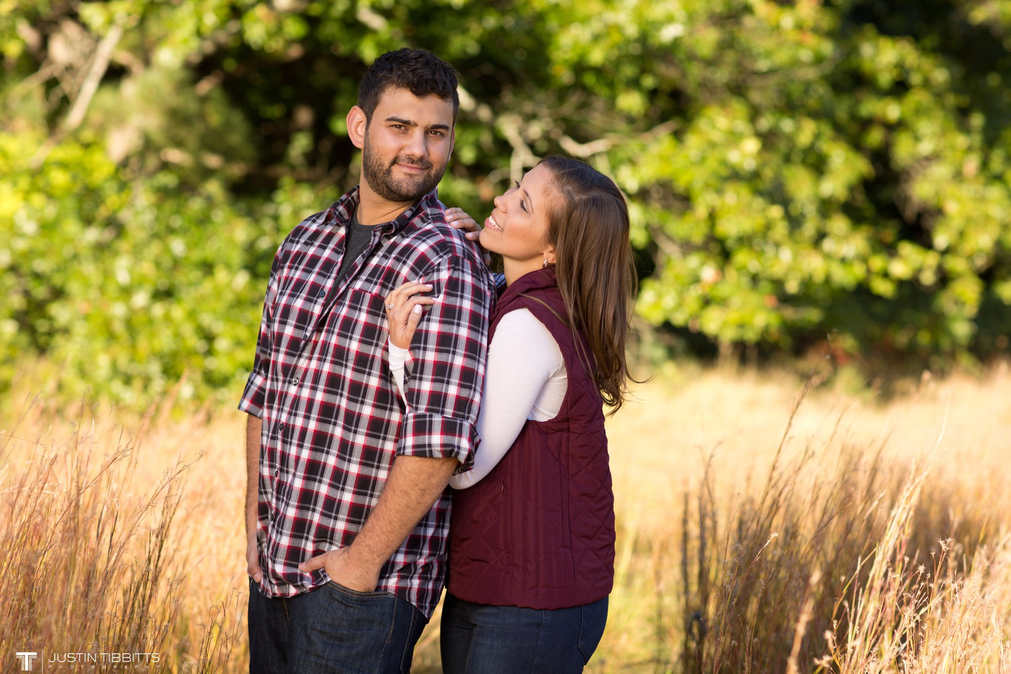 saratoga-springs-ny-engagement-shoot-with-nick-and-ciara_0021