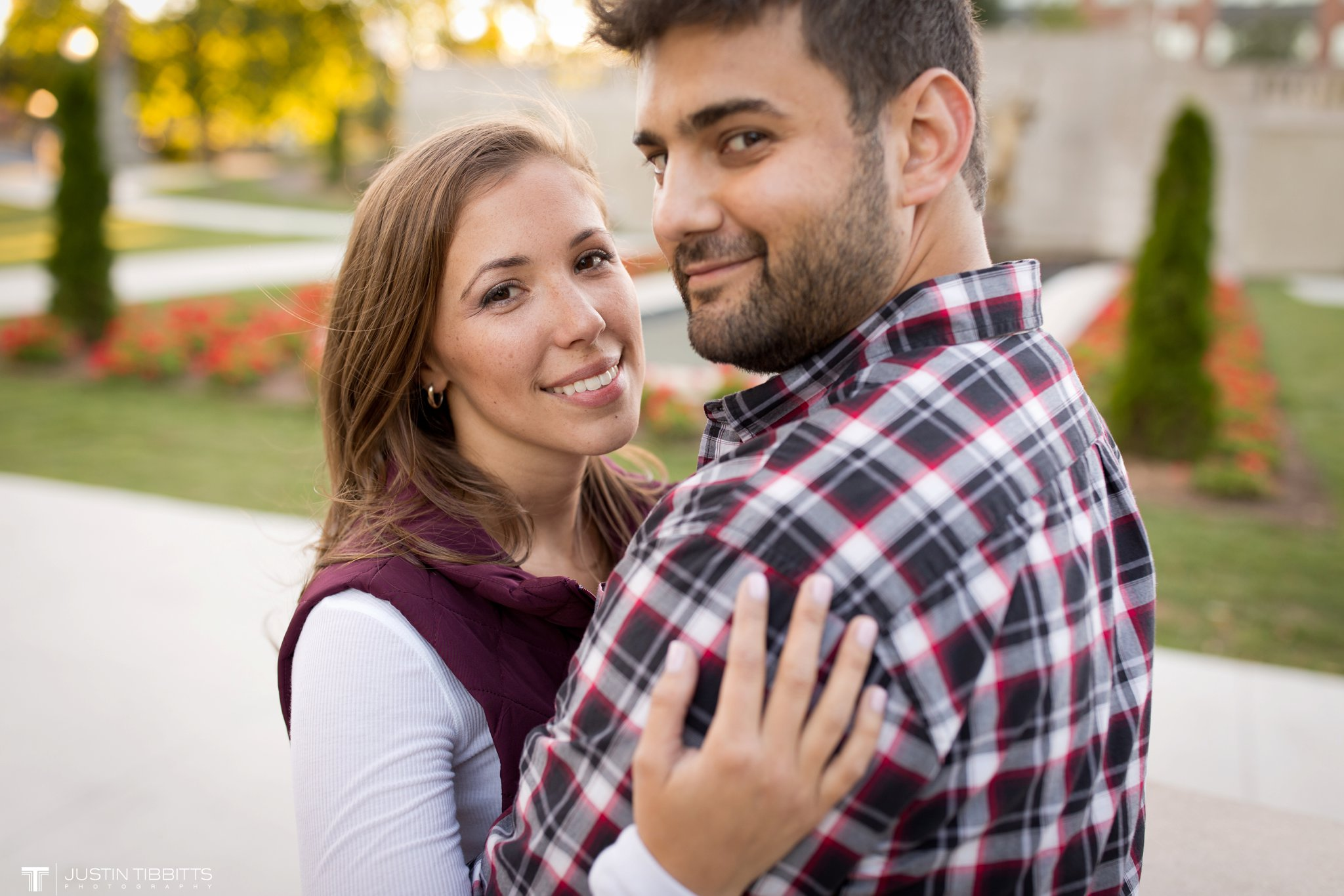 saratoga-springs-ny-engagement-shoot-with-nick-and-ciara_0025