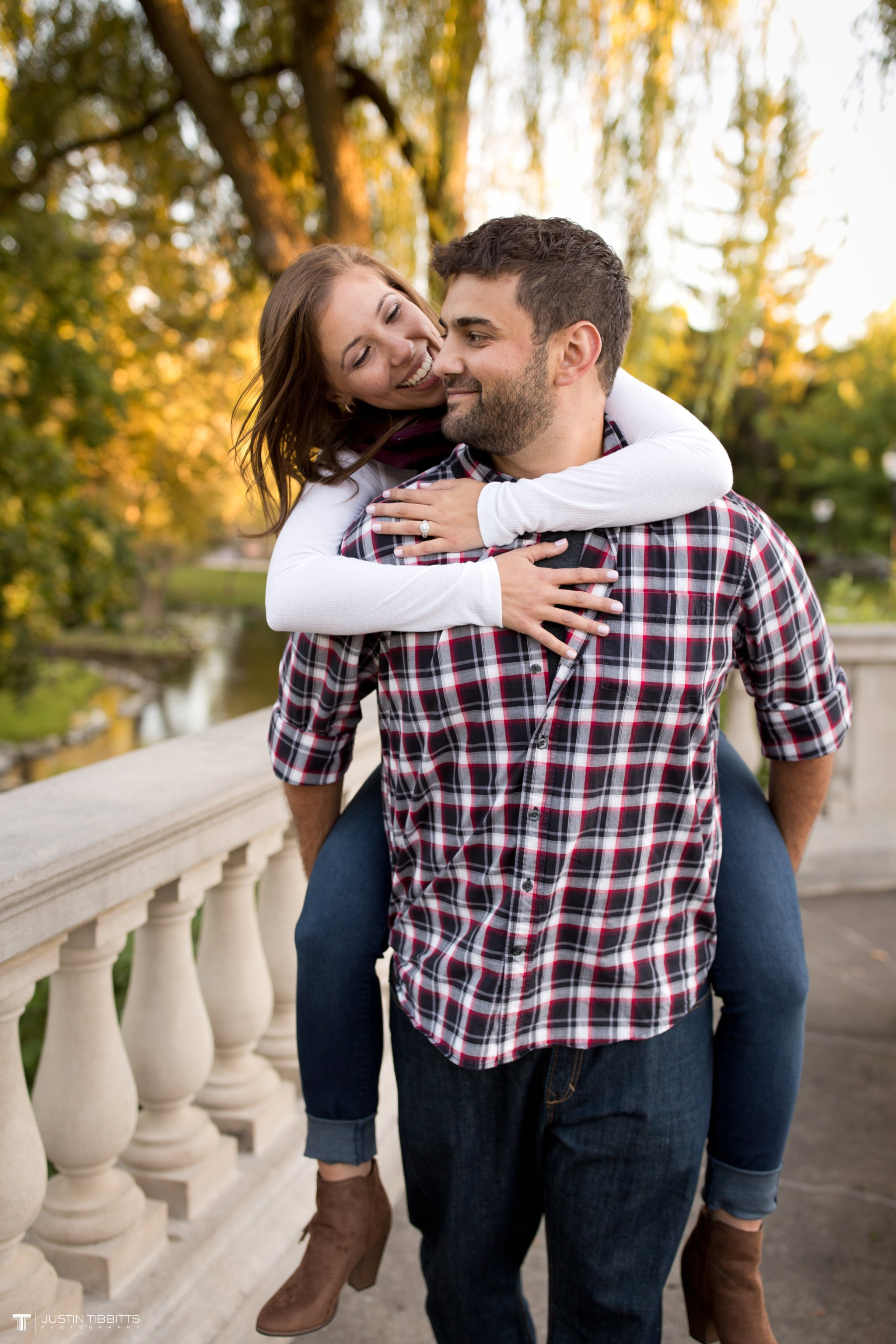 saratoga-springs-ny-engagement-shoot-with-nick-and-ciara_0028