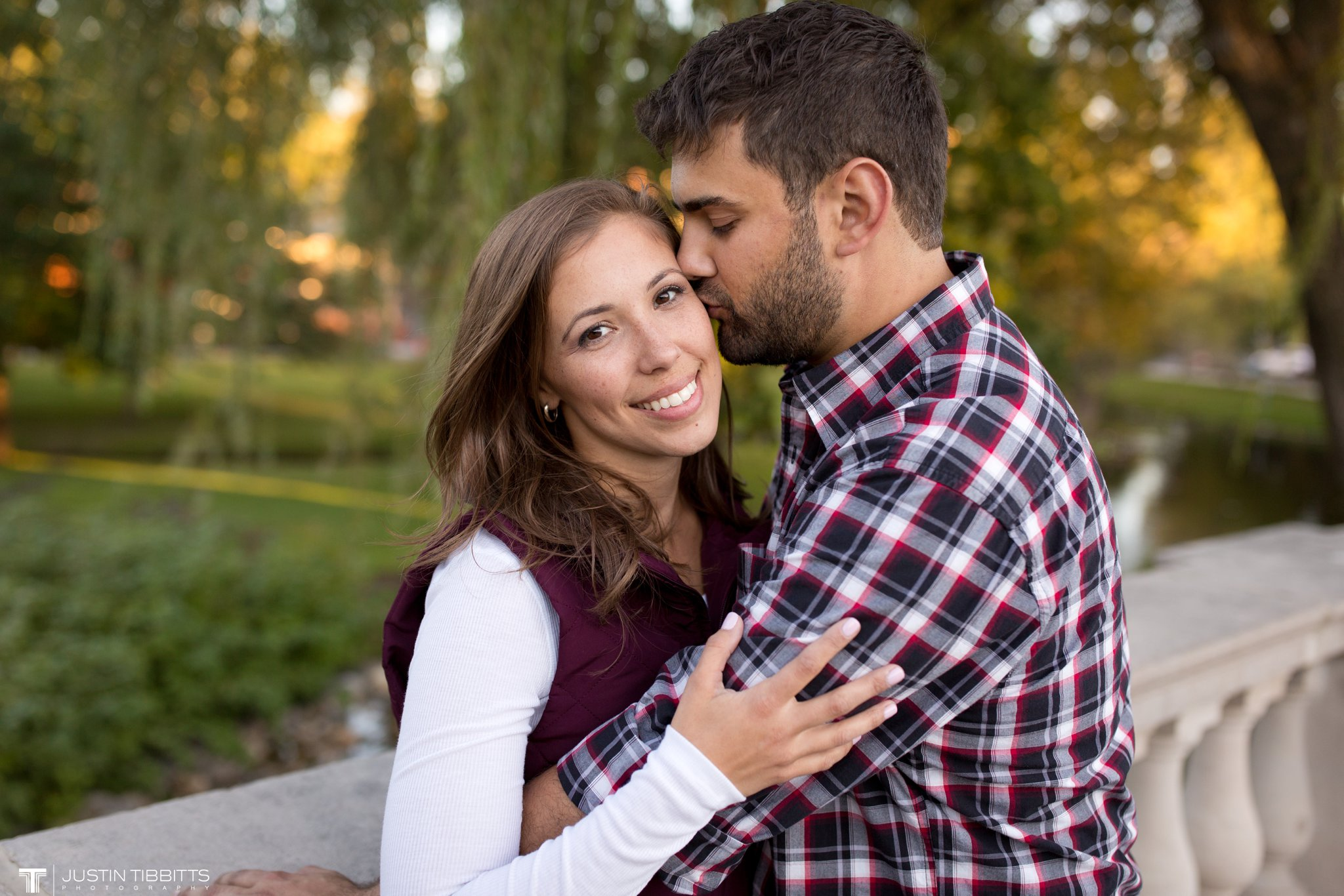 saratoga-springs-ny-engagement-shoot-with-nick-and-ciara_0030