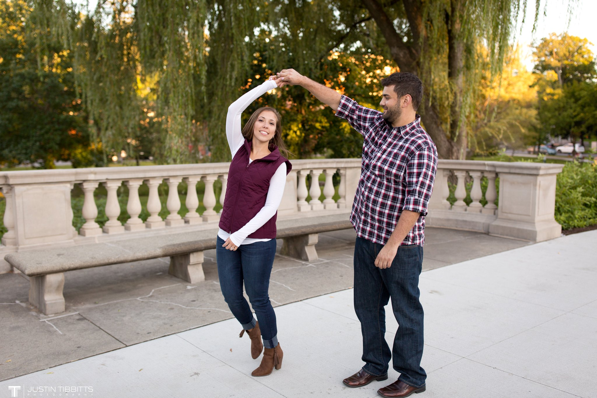 saratoga-springs-ny-engagement-shoot-with-nick-and-ciara_0032