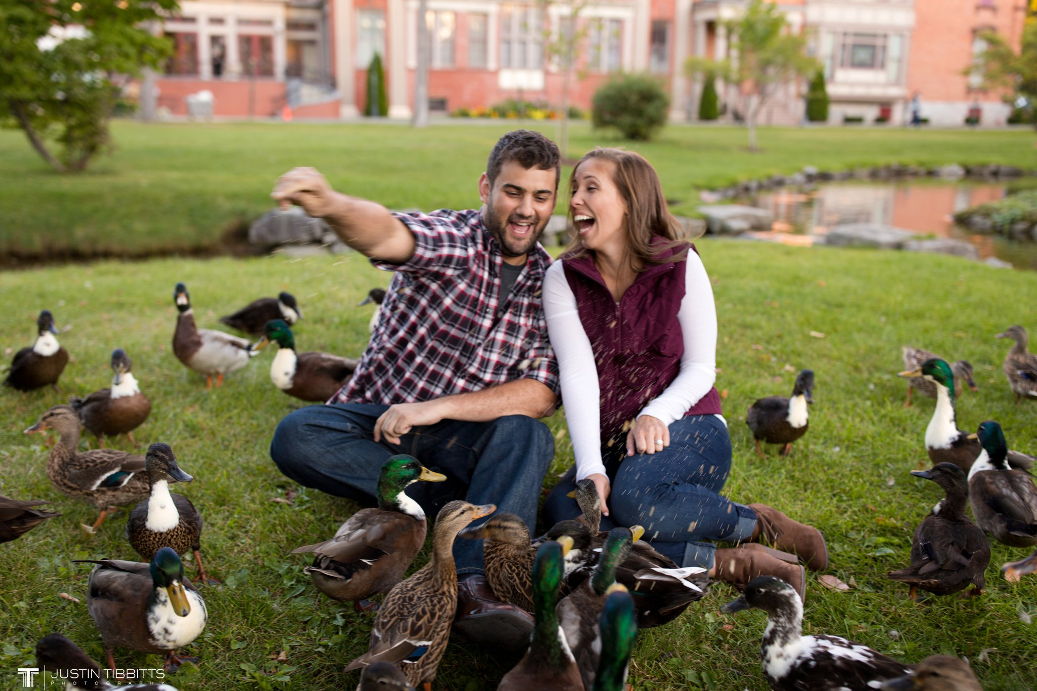 saratoga-springs-ny-engagement-shoot-with-nick-and-ciara_0035