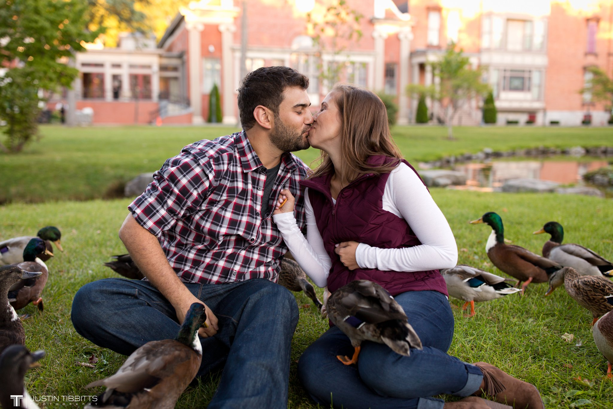 saratoga-springs-ny-engagement-shoot-with-nick-and-ciara_0037