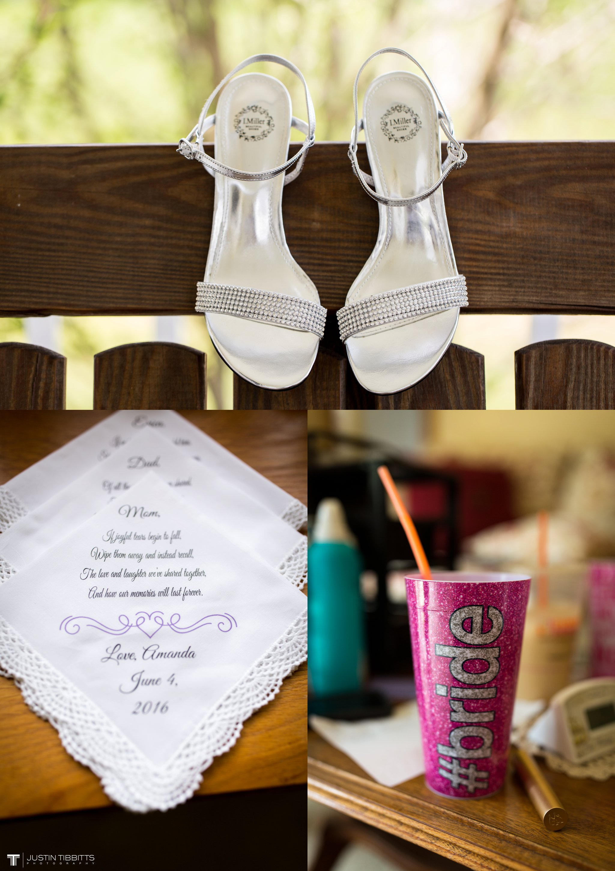 shaker-ridge-country-club-wedding-photos-with-amanda-and-jeff_0003