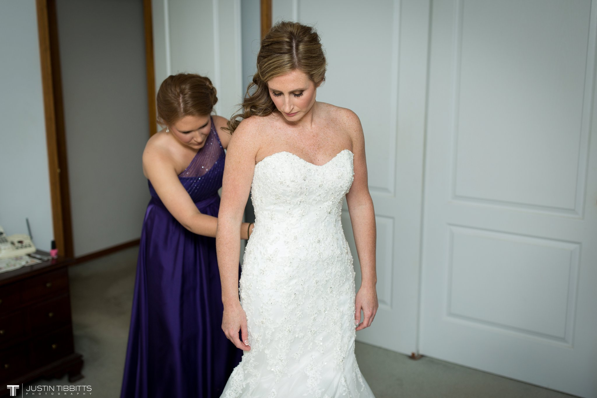 shaker-ridge-country-club-wedding-photos-with-amanda-and-jeff_0012