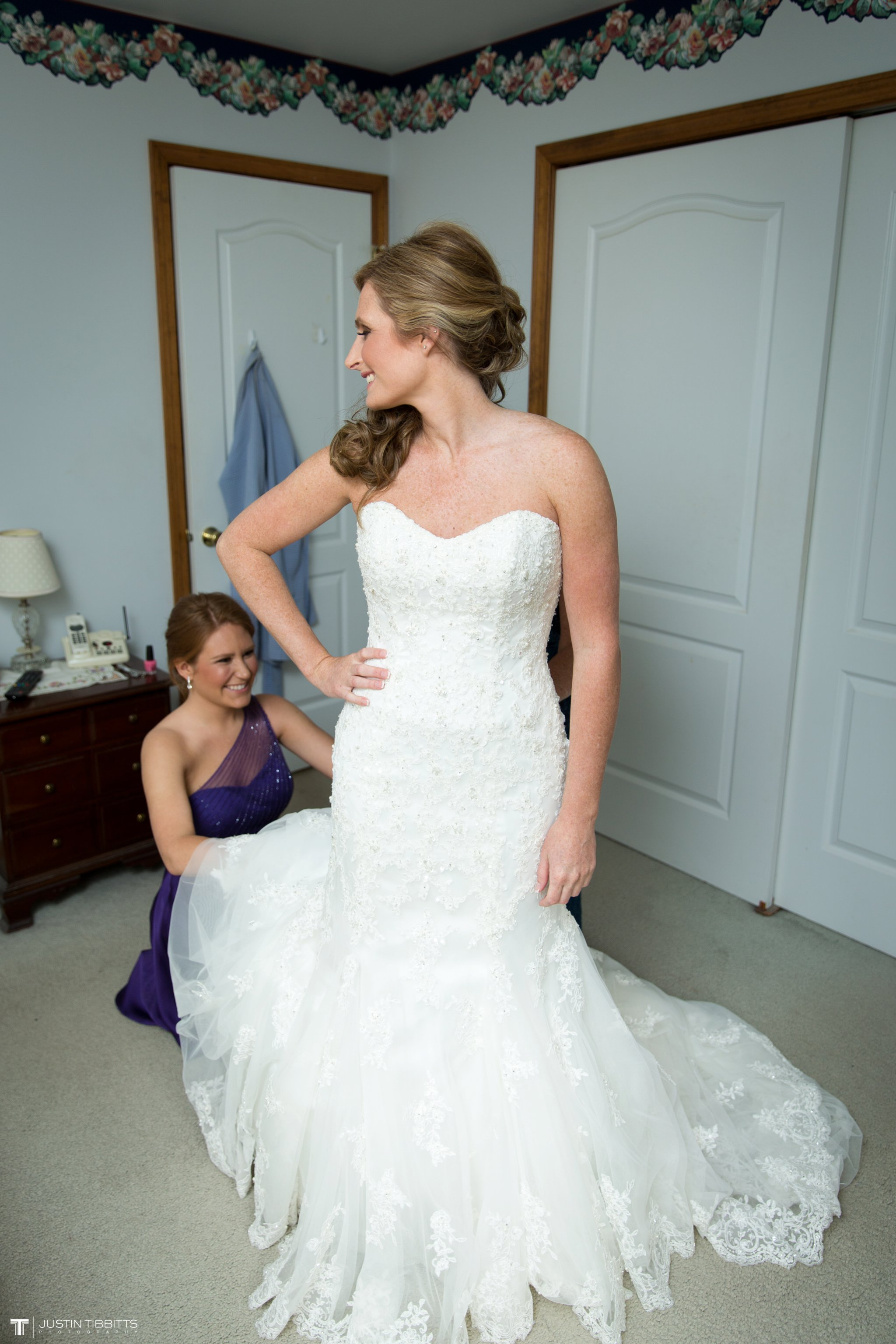 shaker-ridge-country-club-wedding-photos-with-amanda-and-jeff_0013