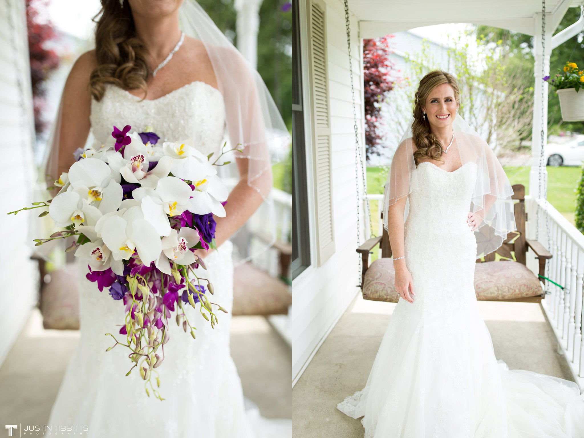 shaker-ridge-country-club-wedding-photos-with-amanda-and-jeff_0022