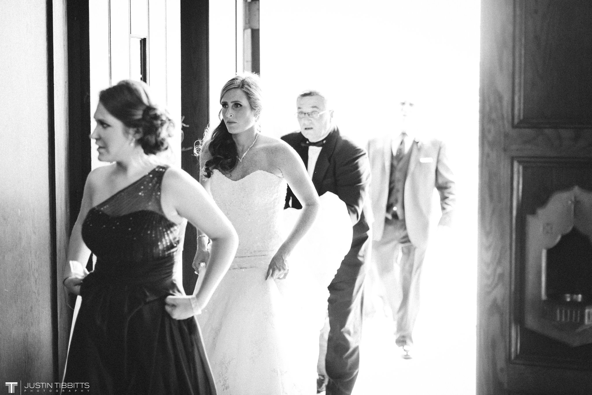 shaker-ridge-country-club-wedding-photos-with-amanda-and-jeff_0024