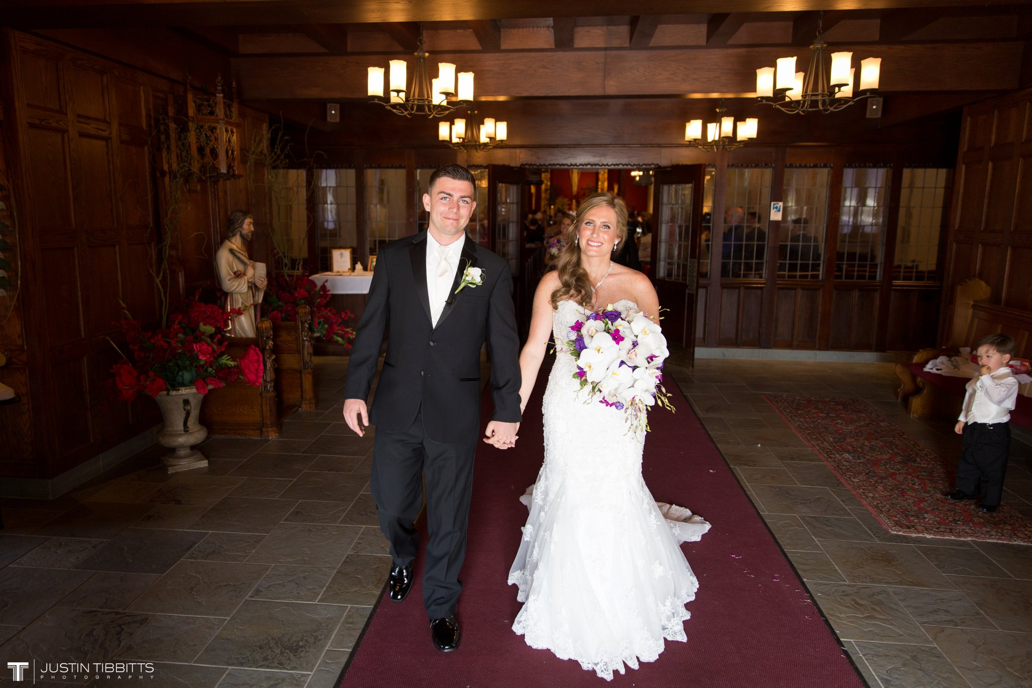 shaker-ridge-country-club-wedding-photos-with-amanda-and-jeff_0039