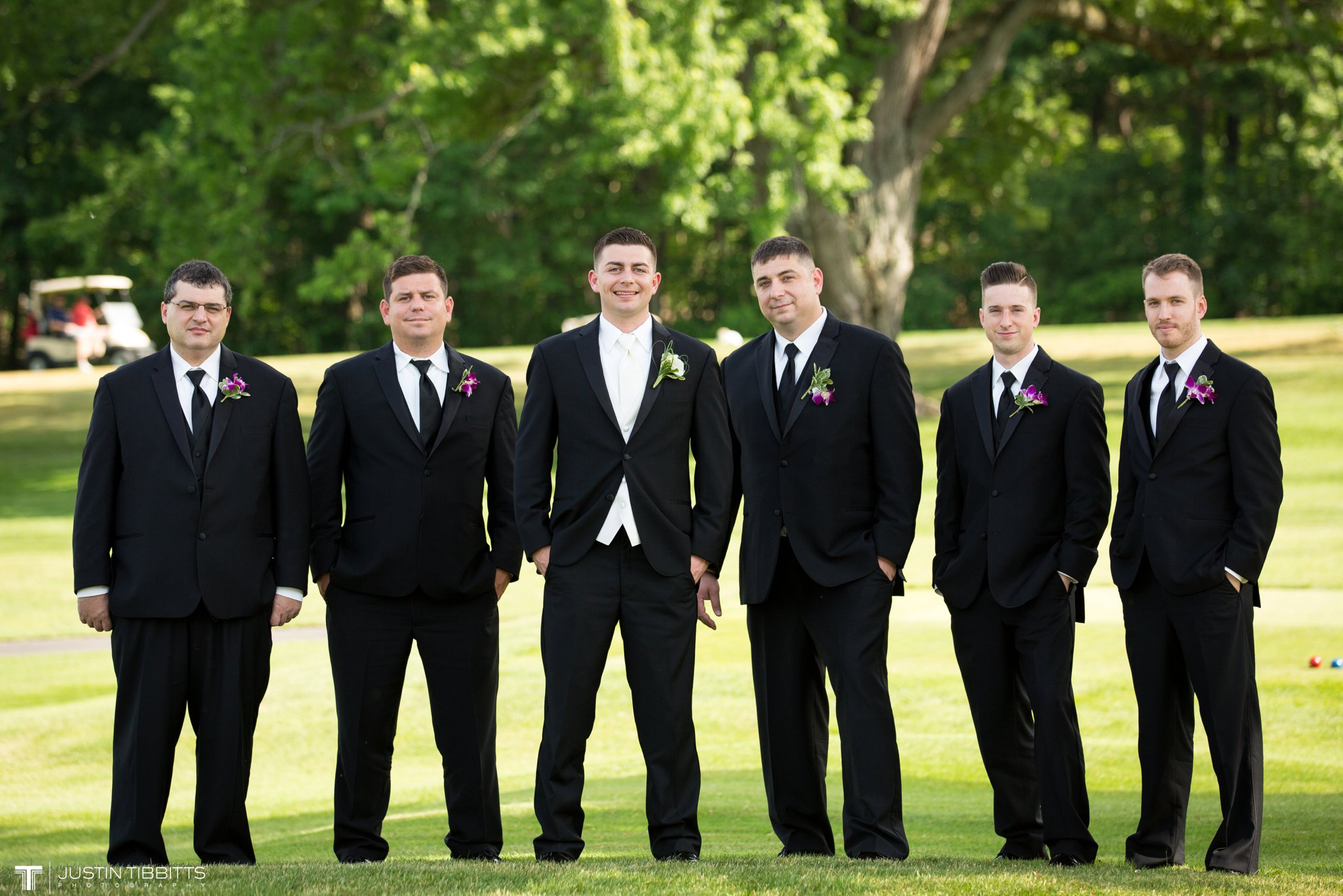 shaker-ridge-country-club-wedding-photos-with-amanda-and-jeff_0043