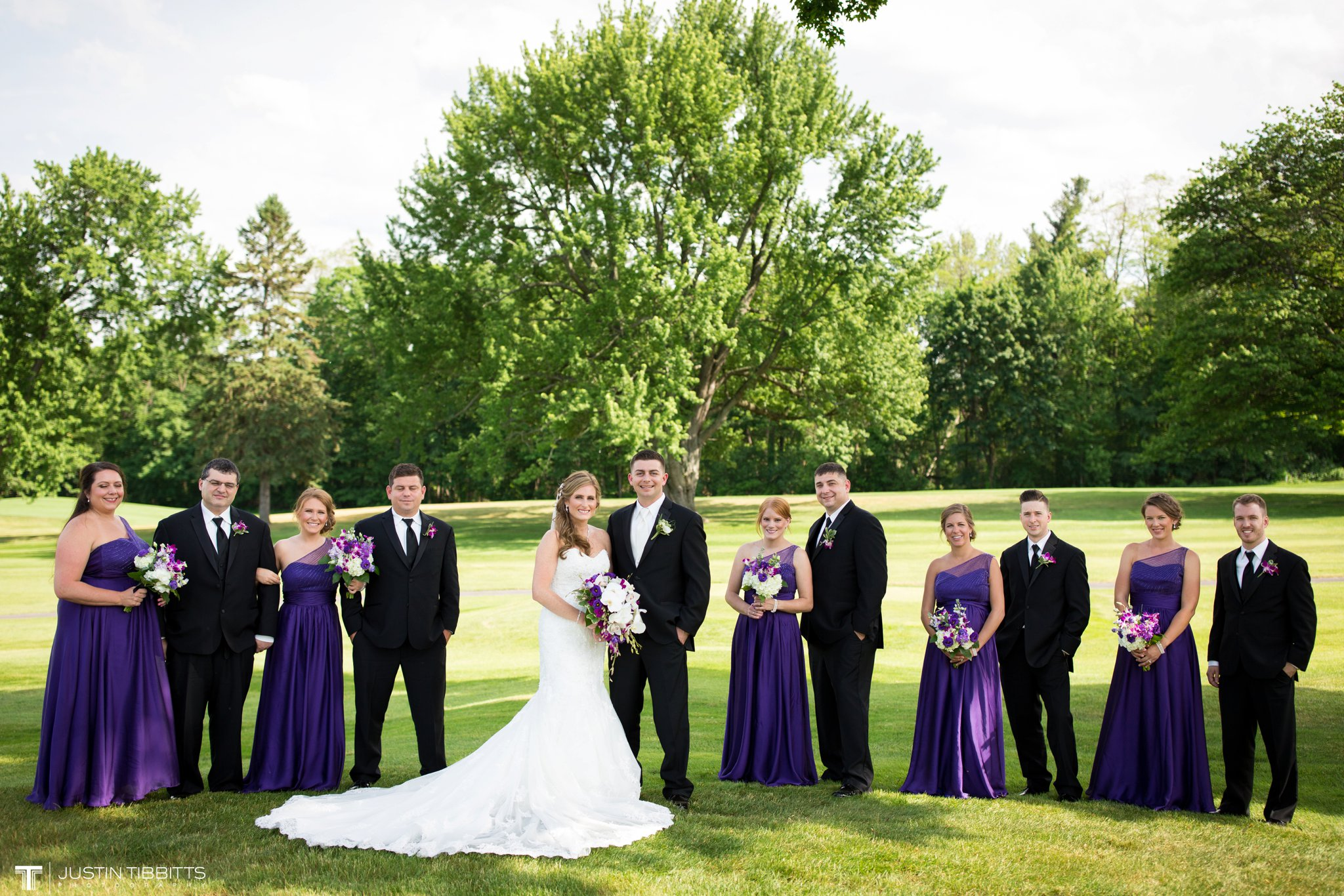 shaker-ridge-country-club-wedding-photos-with-amanda-and-jeff_0044