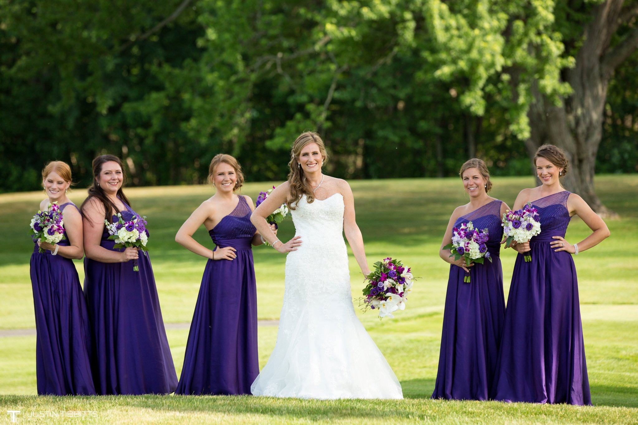 shaker-ridge-country-club-wedding-photos-with-amanda-and-jeff_0048