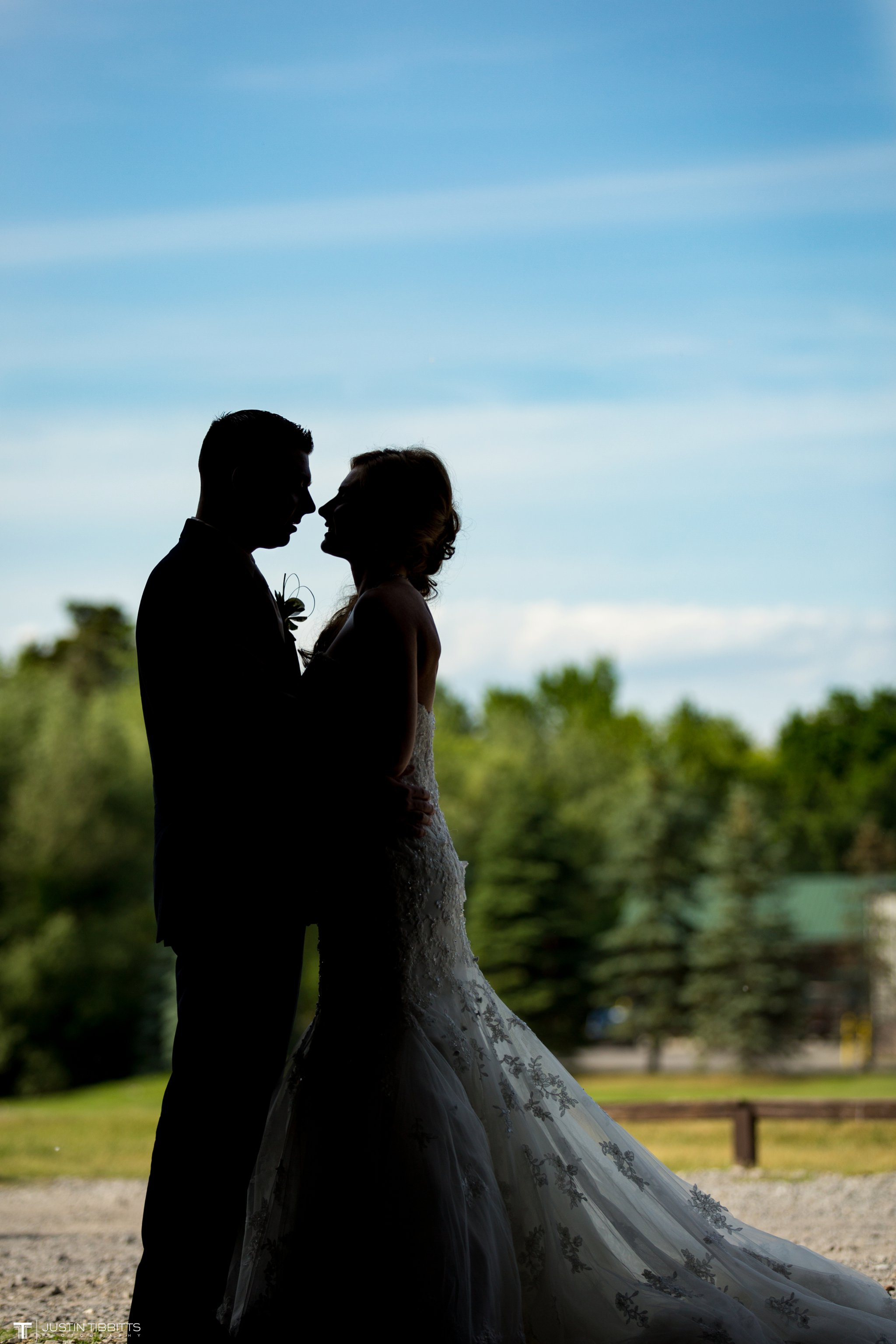shaker-ridge-country-club-wedding-photos-with-amanda-and-jeff_0053