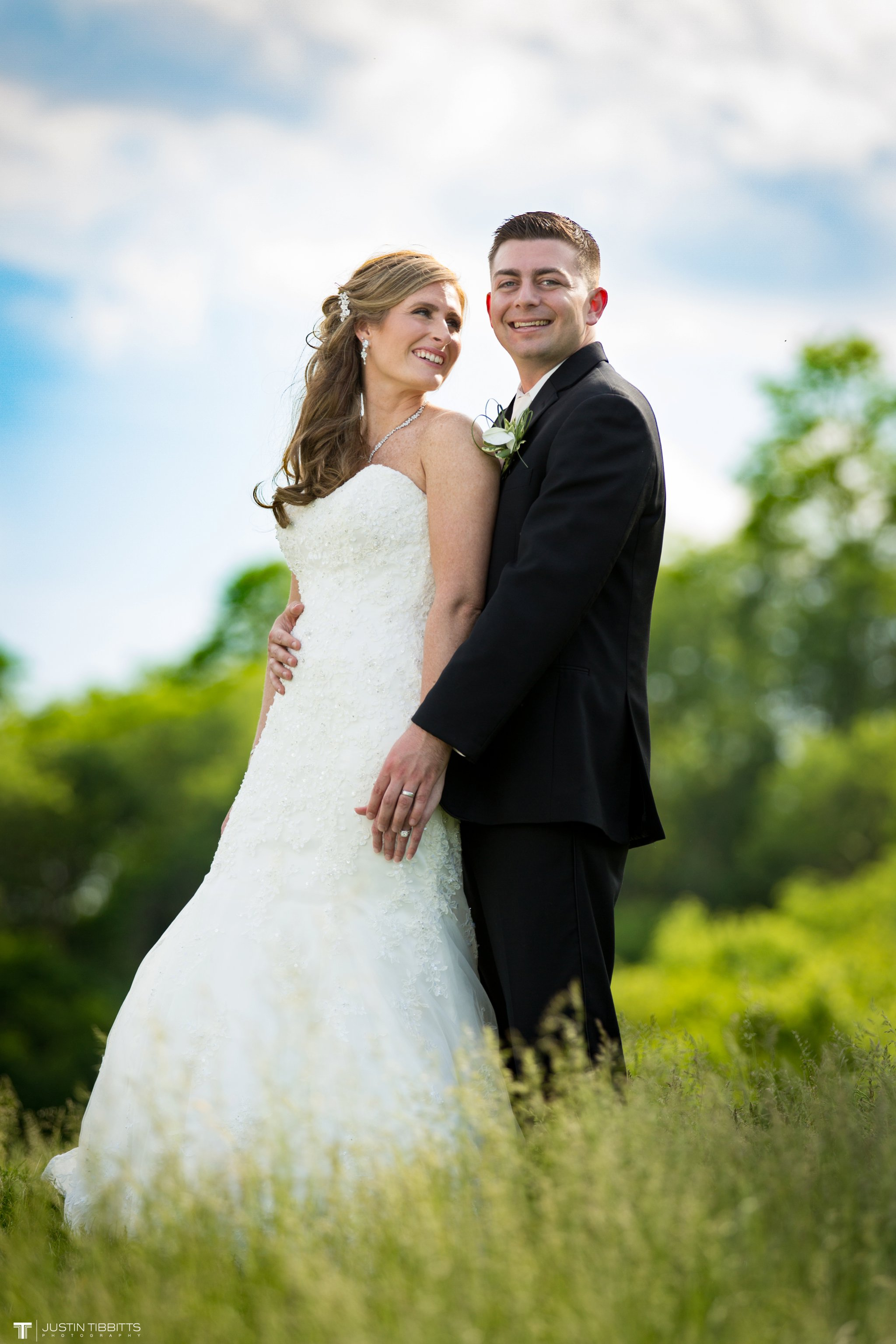 shaker-ridge-country-club-wedding-photos-with-amanda-and-jeff_0054