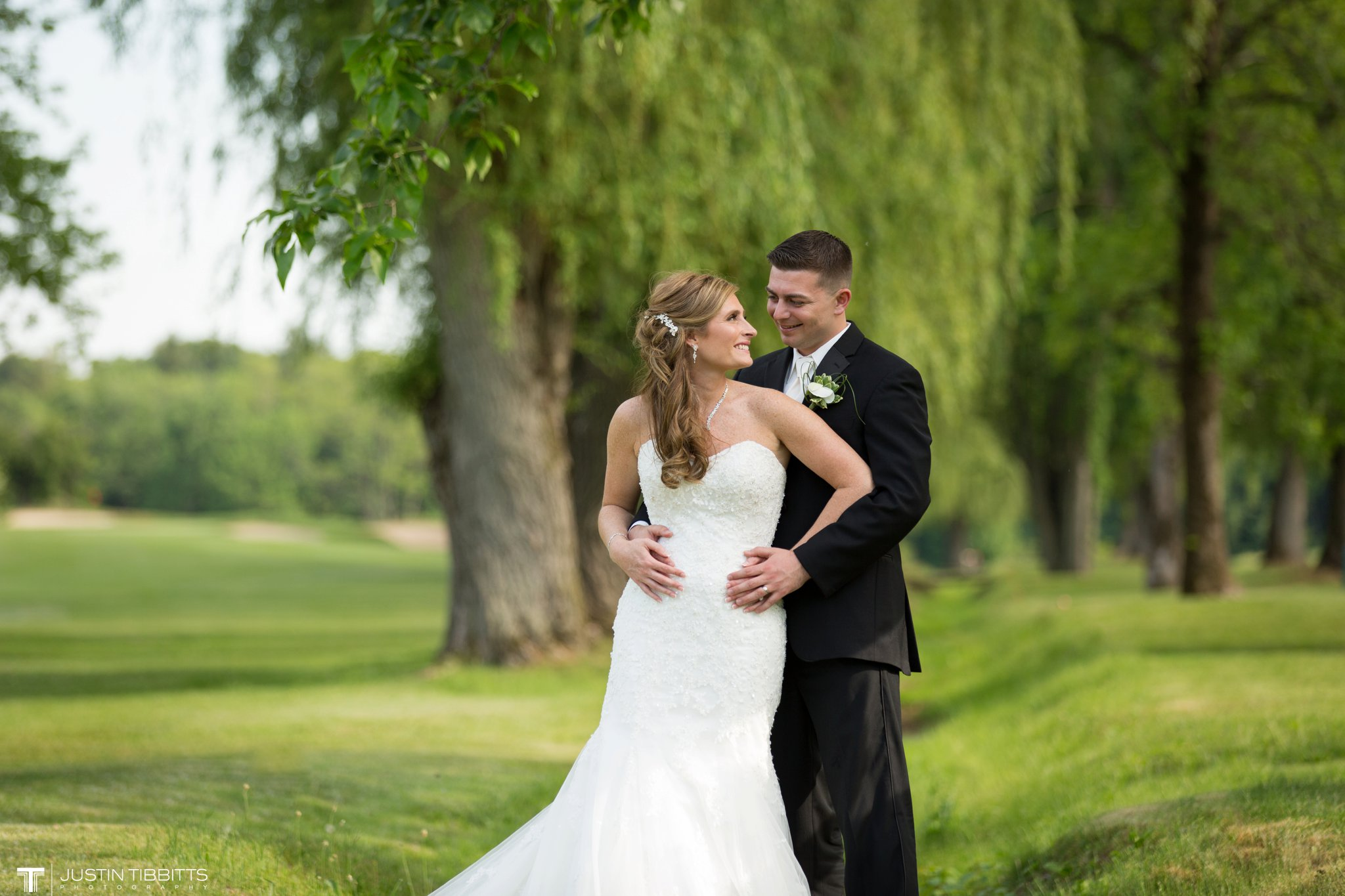 shaker-ridge-country-club-wedding-photos-with-amanda-and-jeff_0059