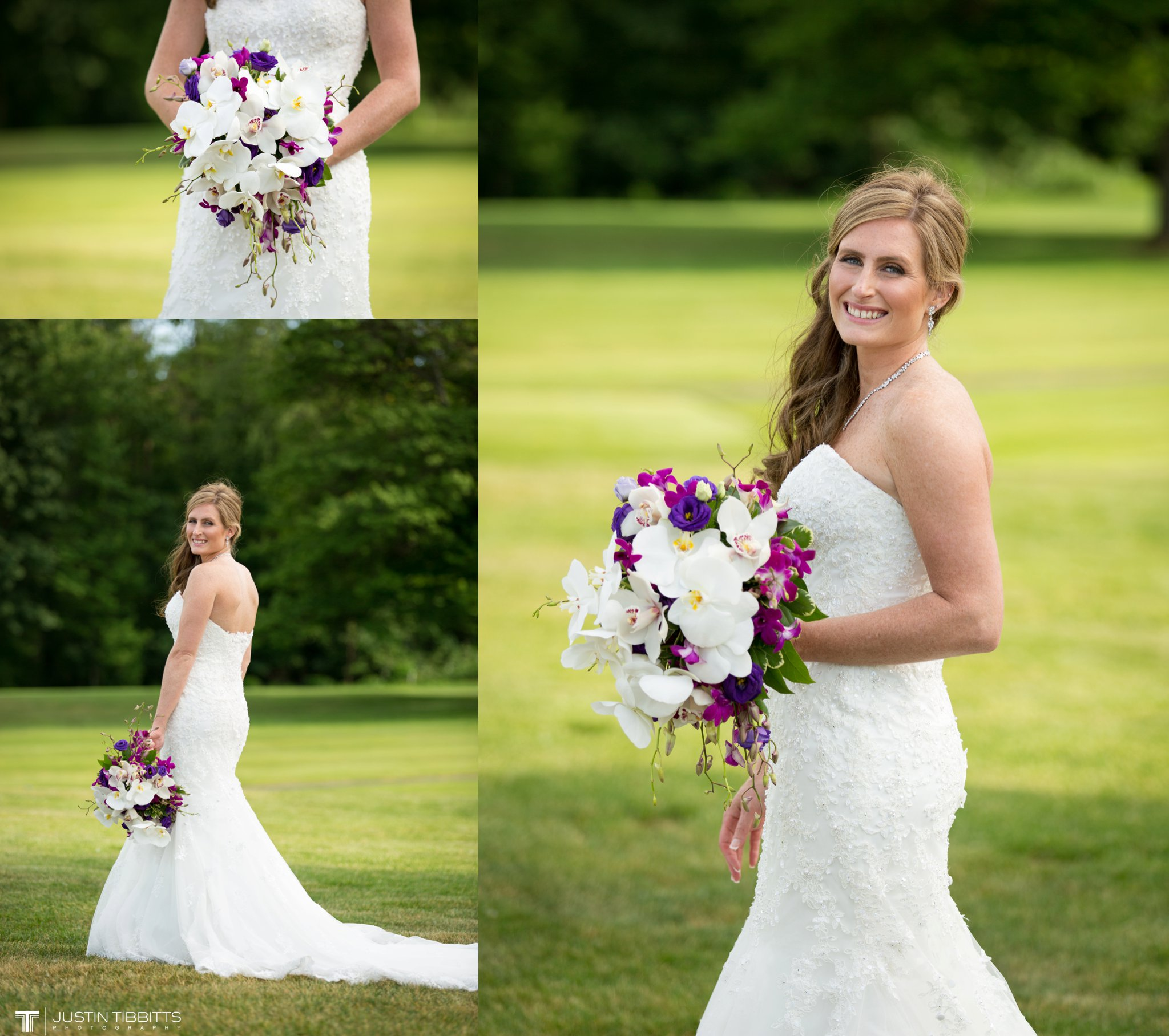 shaker-ridge-country-club-wedding-photos-with-amanda-and-jeff_0062