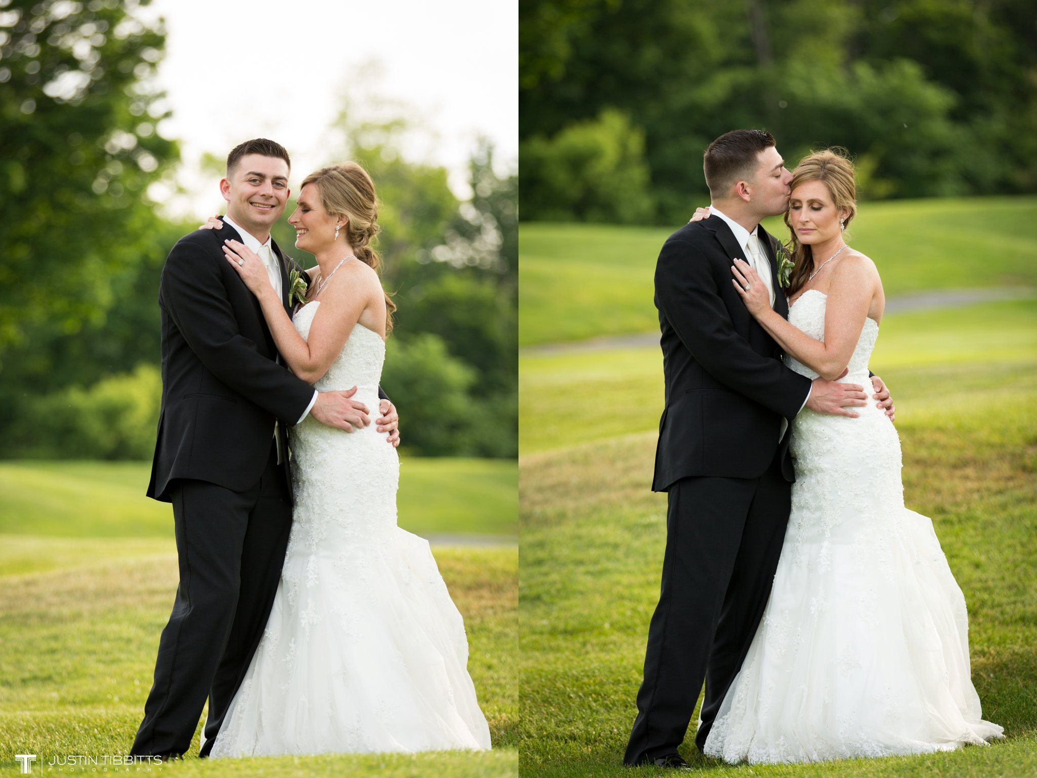 shaker-ridge-country-club-wedding-photos-with-amanda-and-jeff_0064