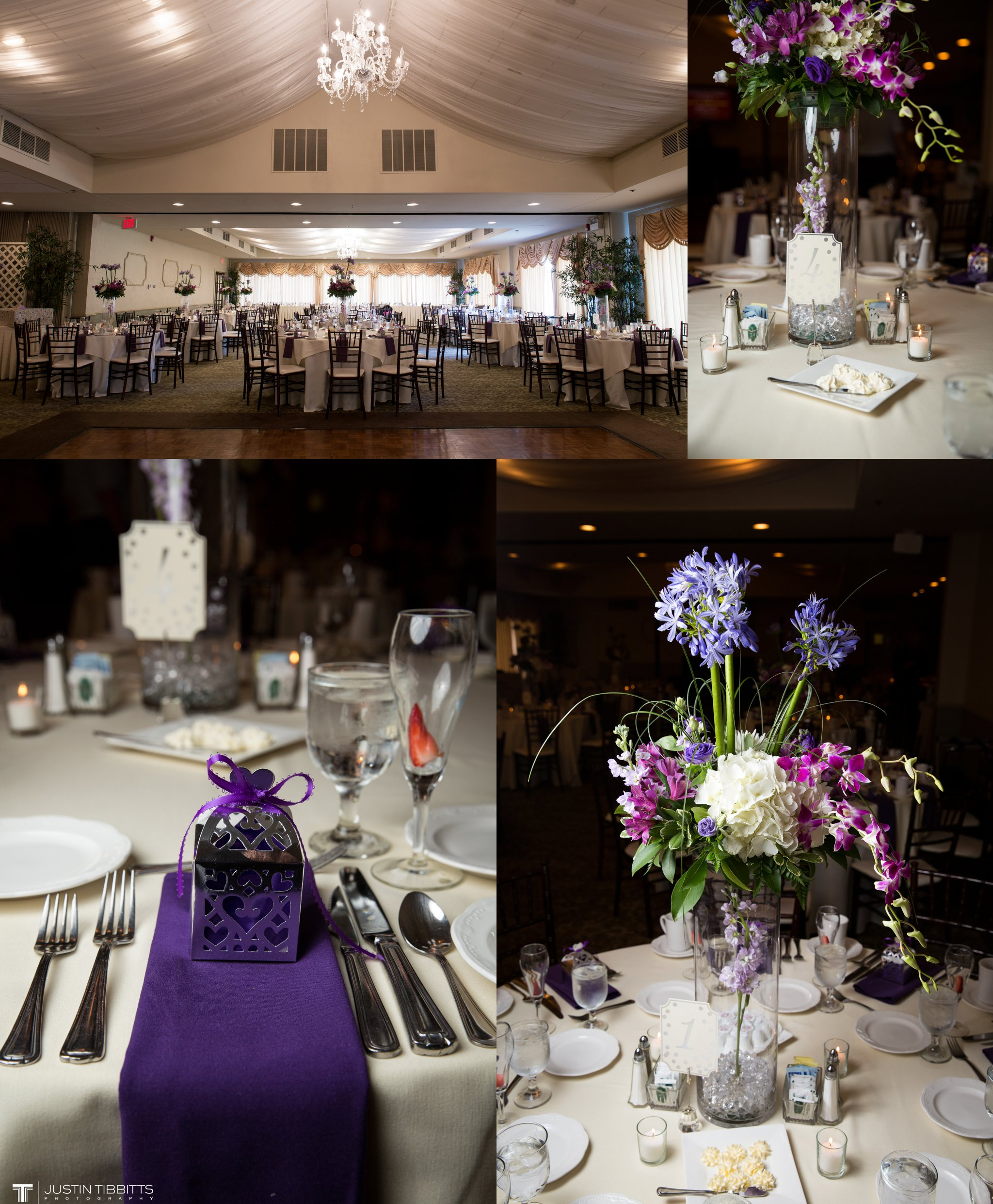 shaker-ridge-country-club-wedding-photos-with-amanda-and-jeff_0068