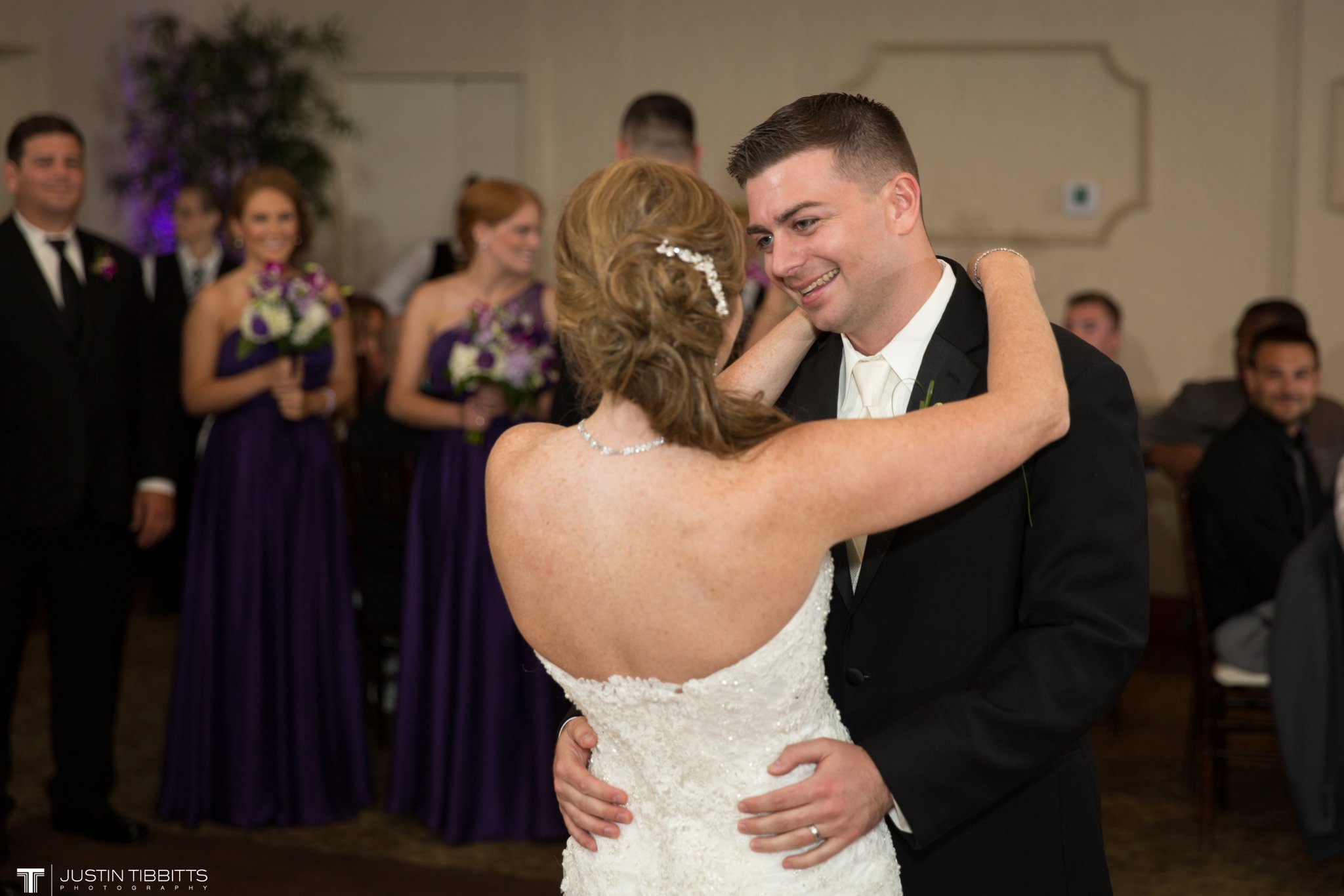 shaker-ridge-country-club-wedding-photos-with-amanda-and-jeff_0072