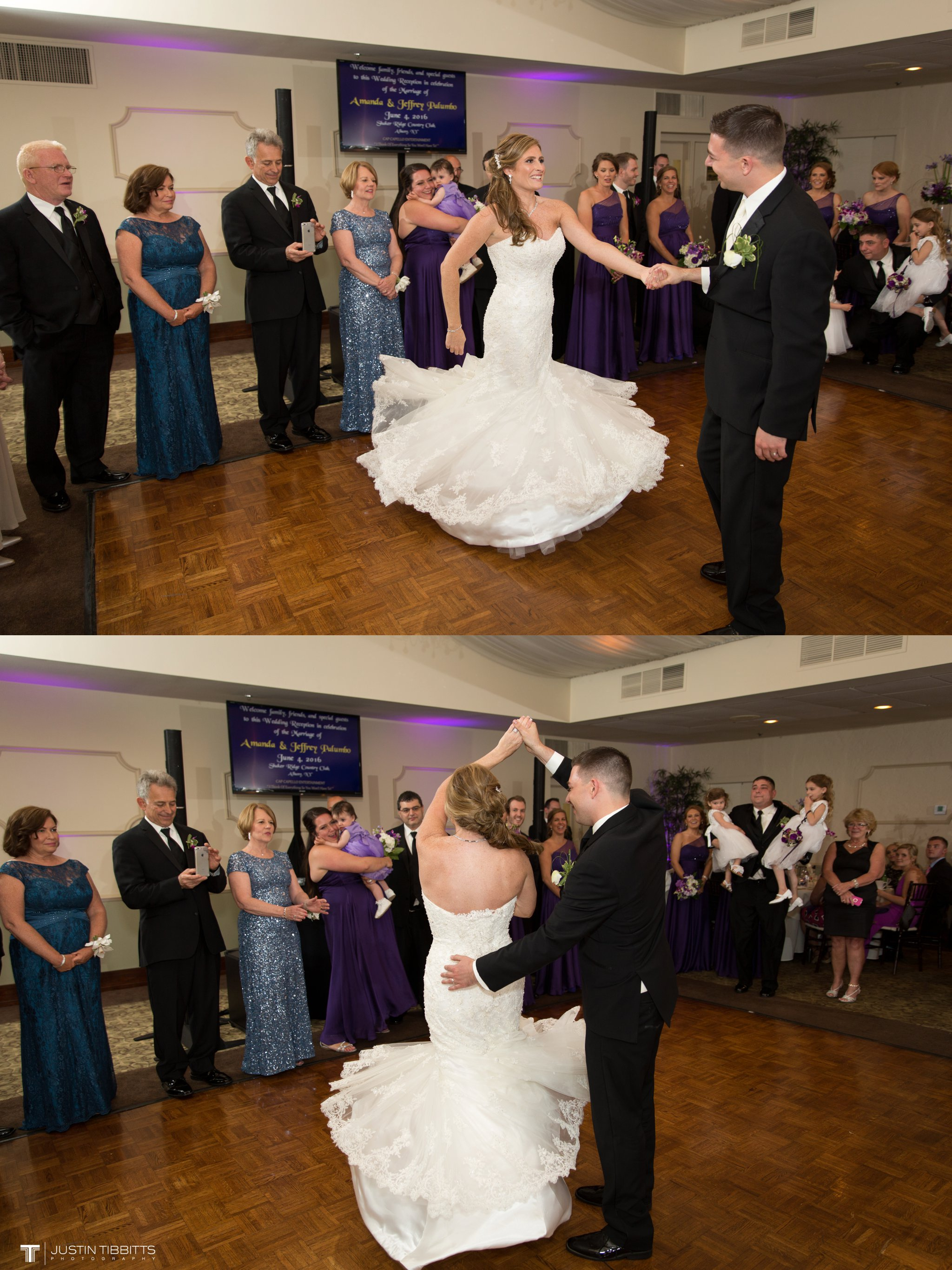 shaker-ridge-country-club-wedding-photos-with-amanda-and-jeff_0073