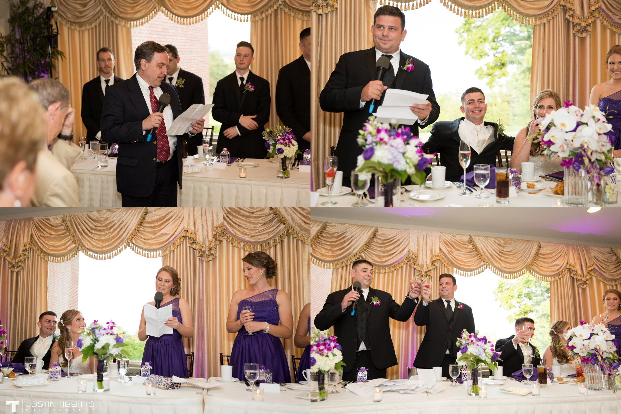 shaker-ridge-country-club-wedding-photos-with-amanda-and-jeff_0077