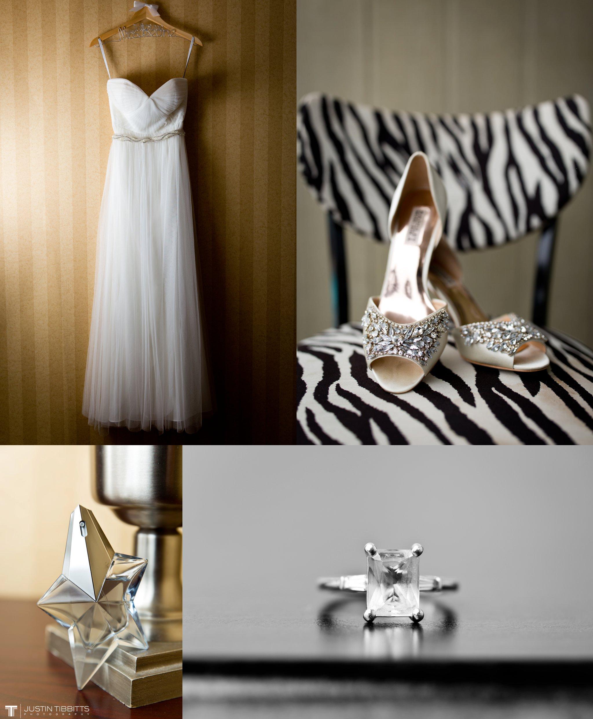 burlap-and-beams-wedding-photos-with-joran-and-molly_0003