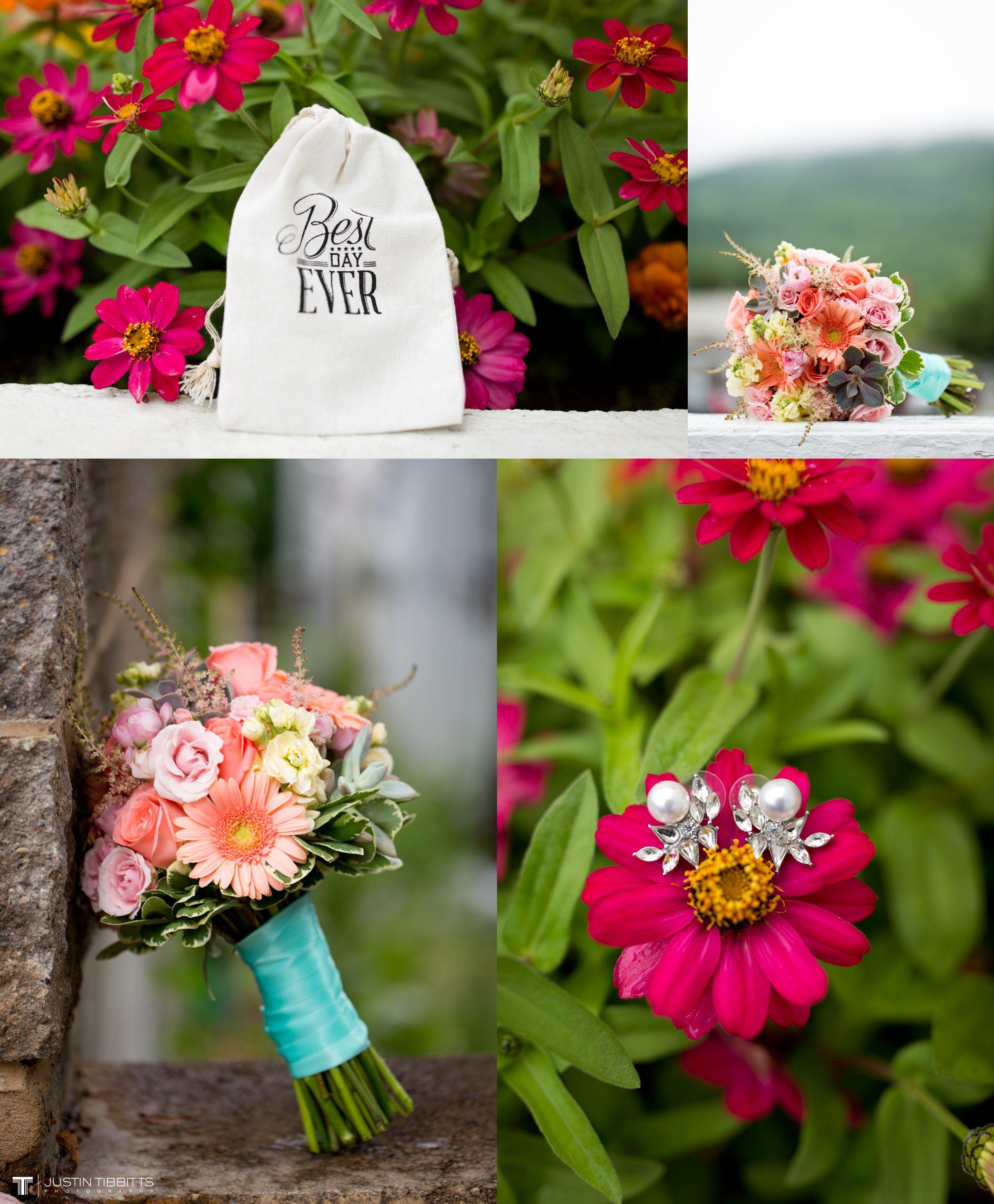burlap-and-beams-wedding-photos-with-joran-and-molly_0004