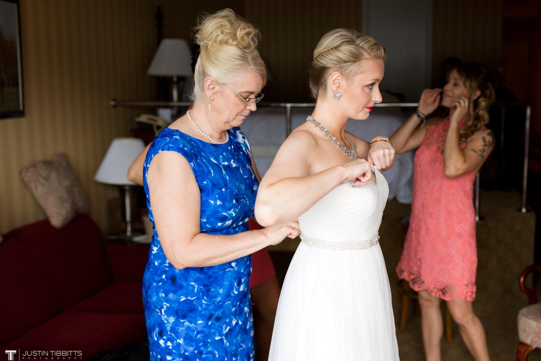 burlap-and-beams-wedding-photos-with-joran-and-molly_0023