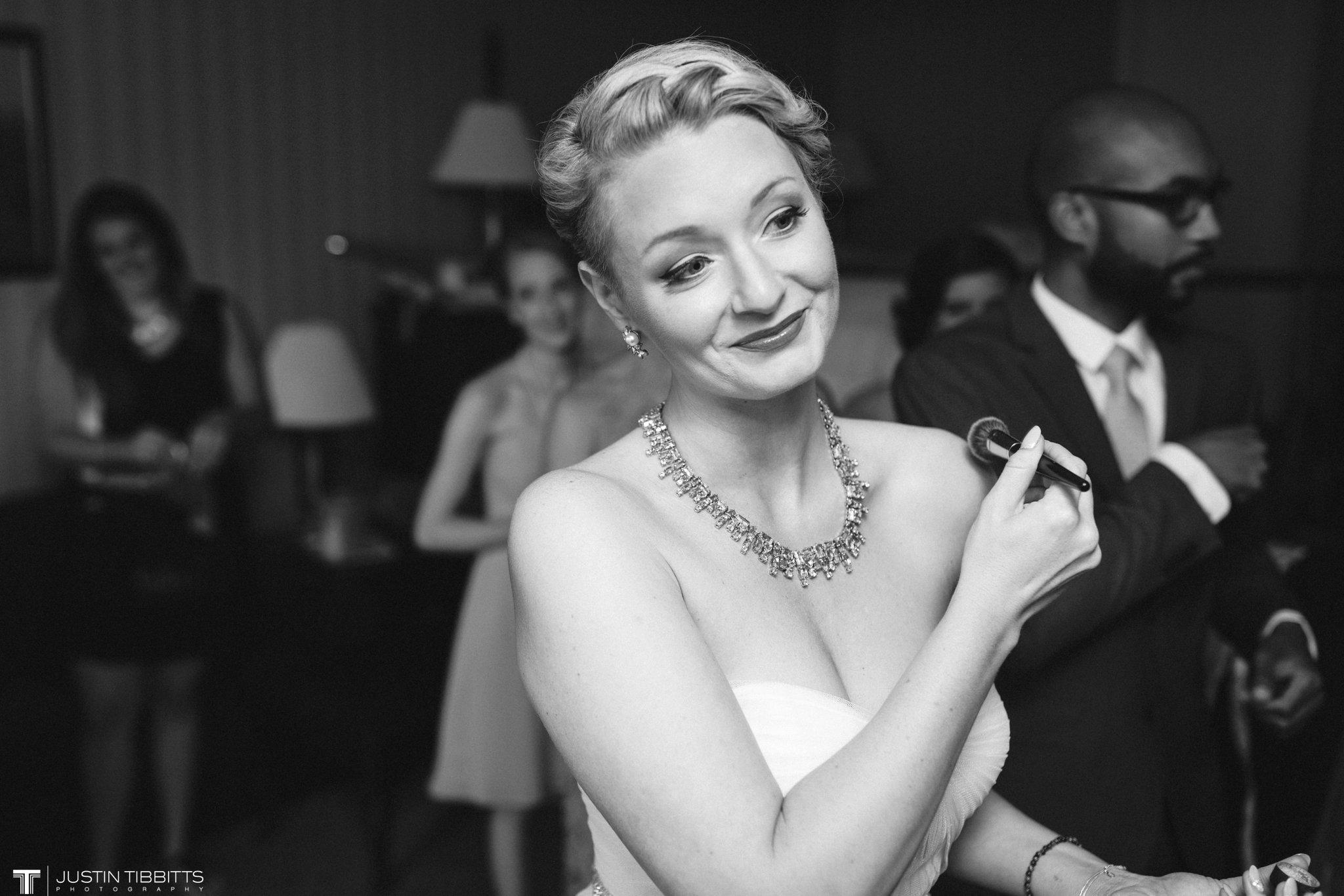 burlap-and-beams-wedding-photos-with-joran-and-molly_0026