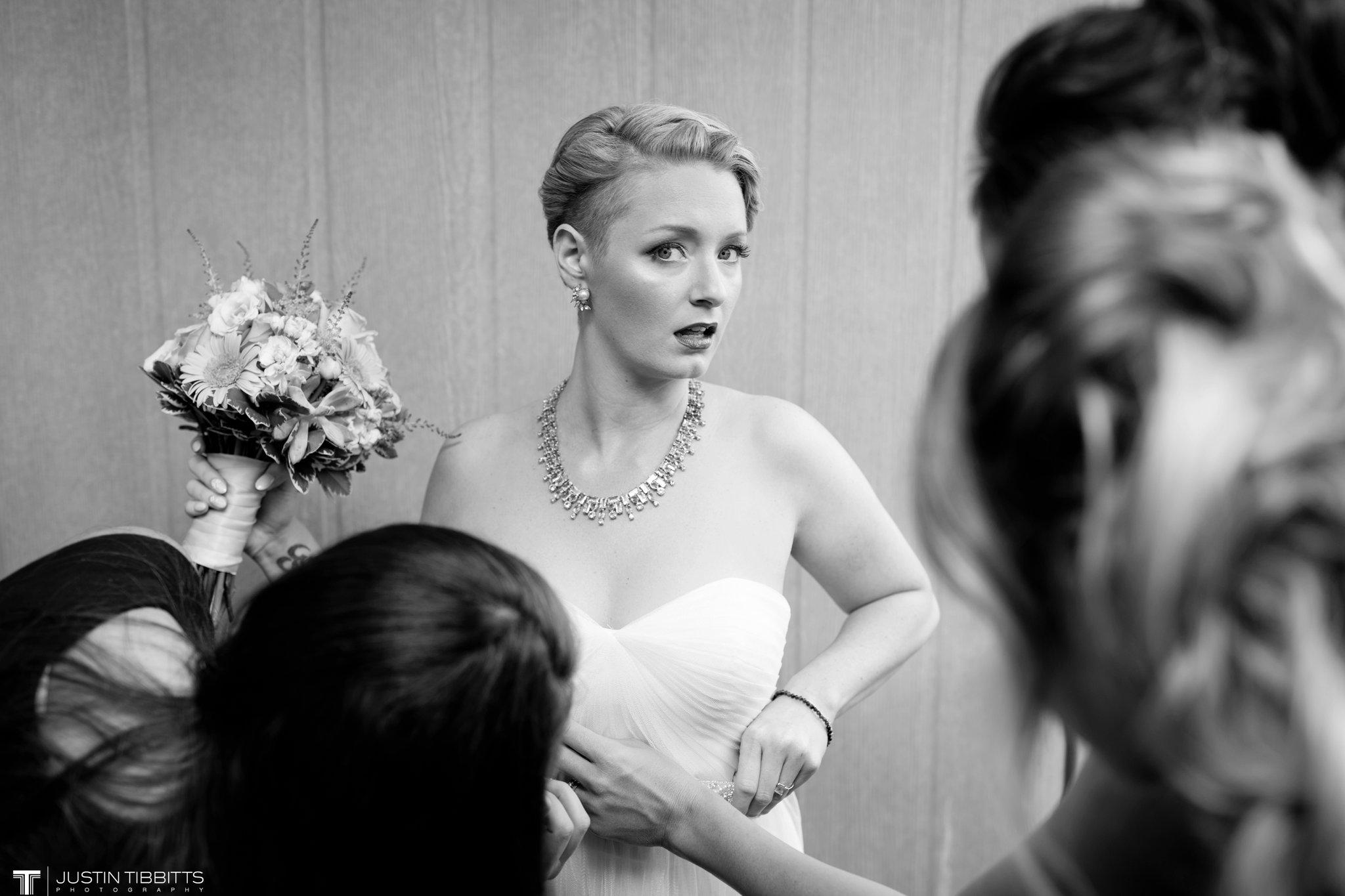 burlap-and-beams-wedding-photos-with-joran-and-molly_0027
