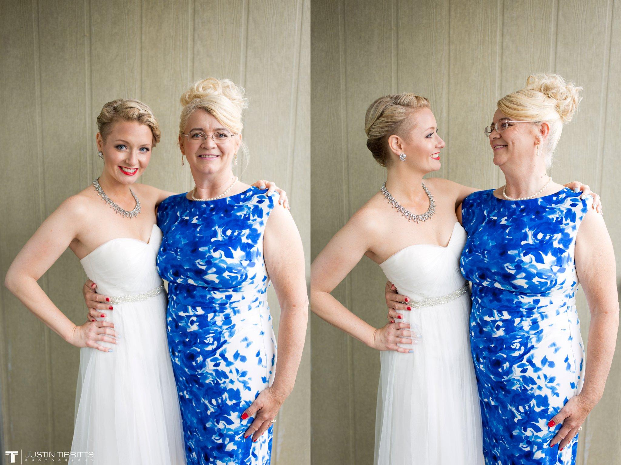 burlap-and-beams-wedding-photos-with-joran-and-molly_0028