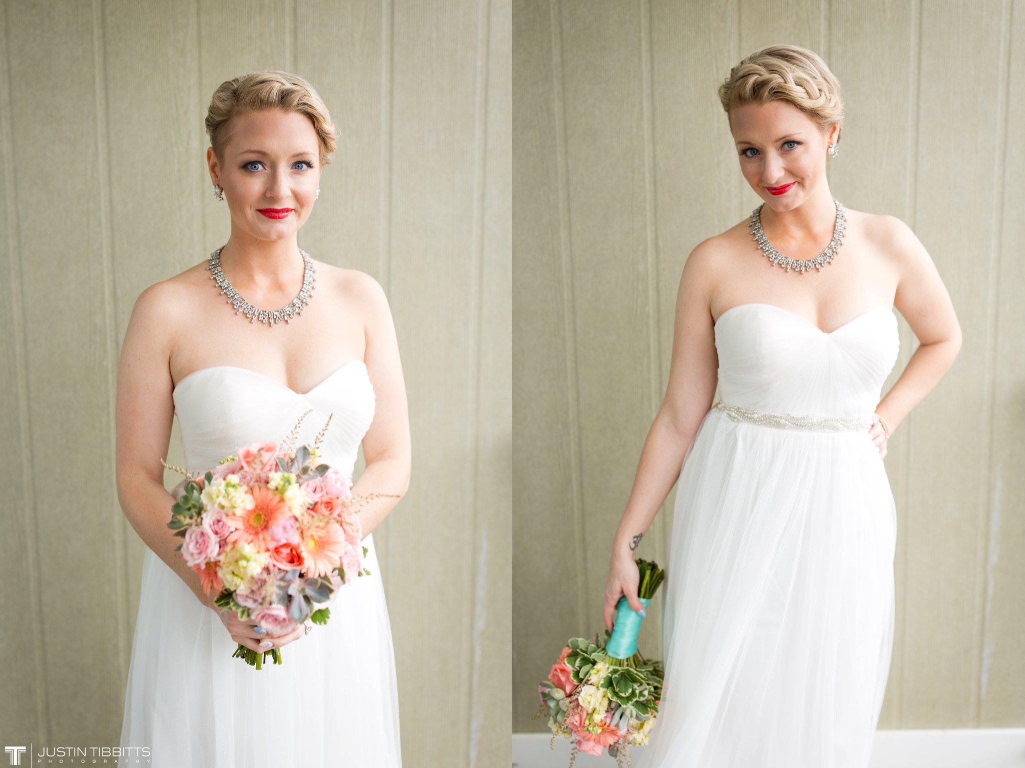burlap-and-beams-wedding-photos-with-joran-and-molly_0029