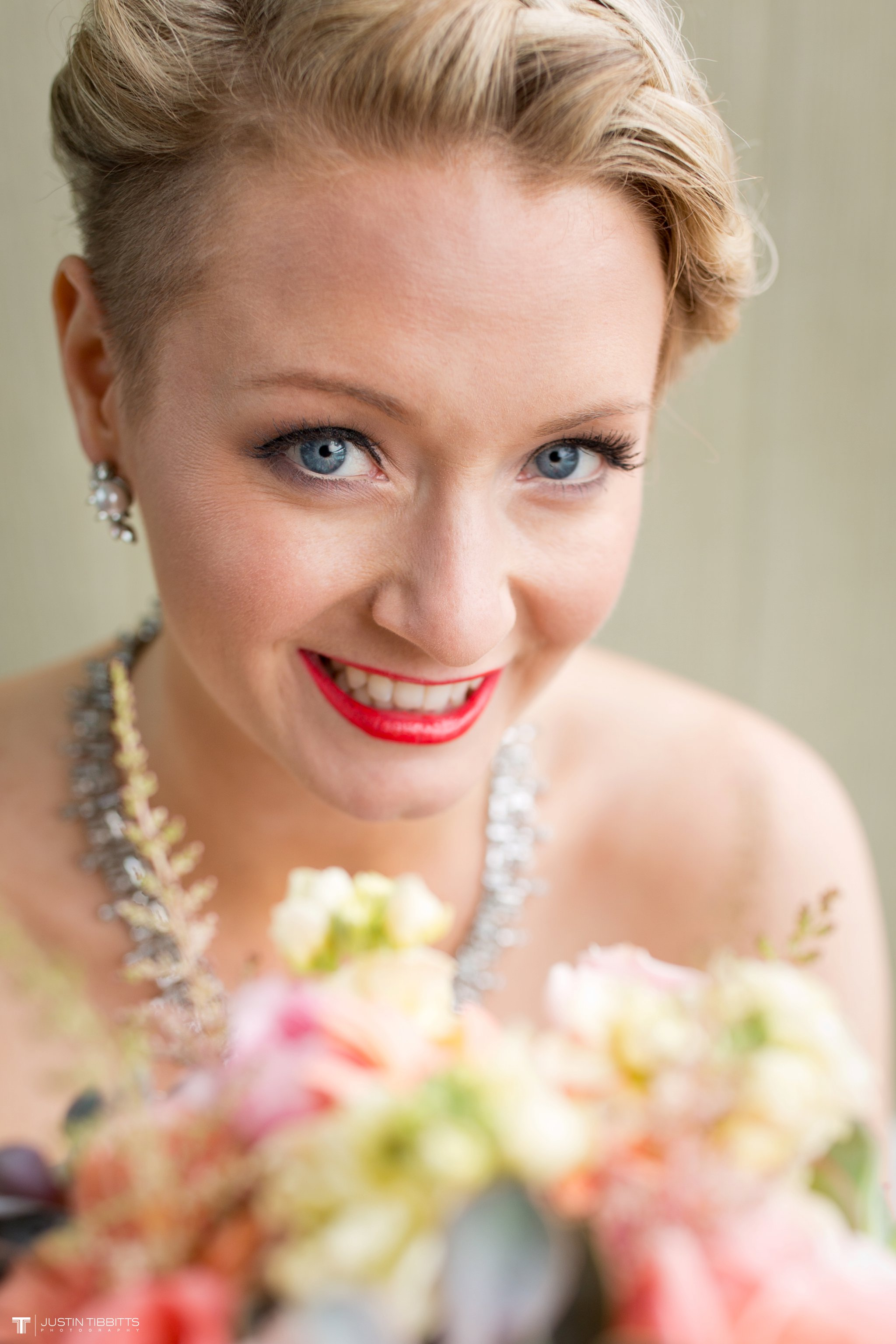 burlap-and-beams-wedding-photos-with-joran-and-molly_0031
